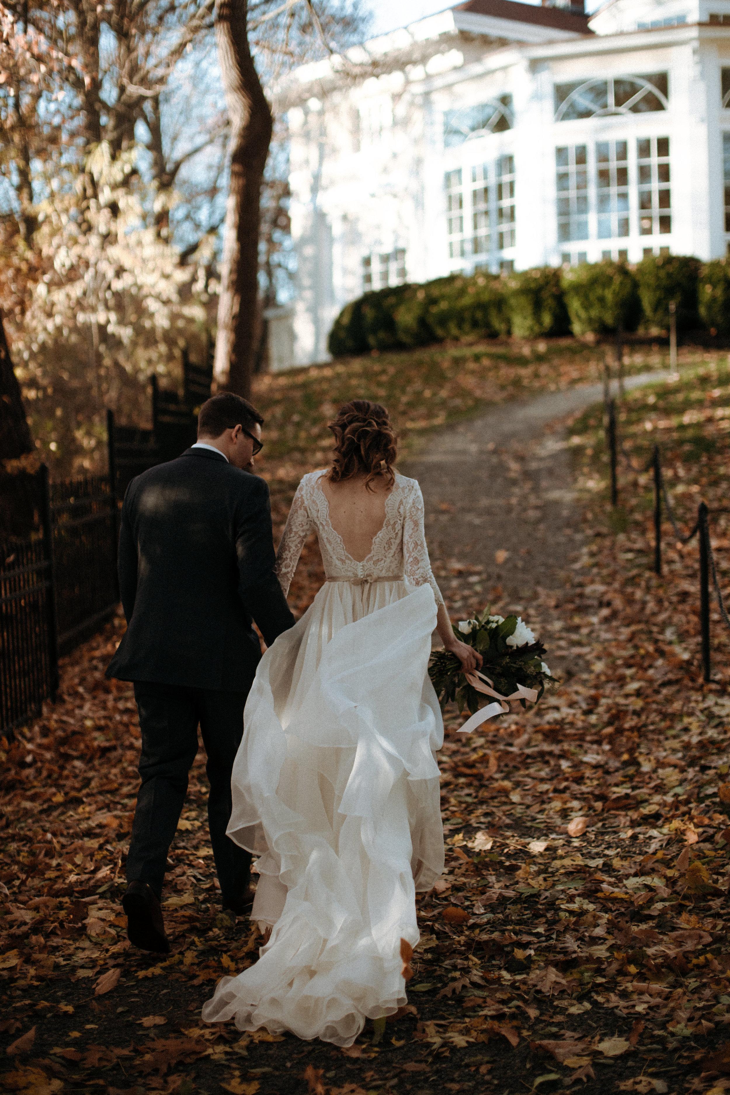 beverly_ma_wedding-13.jpg
