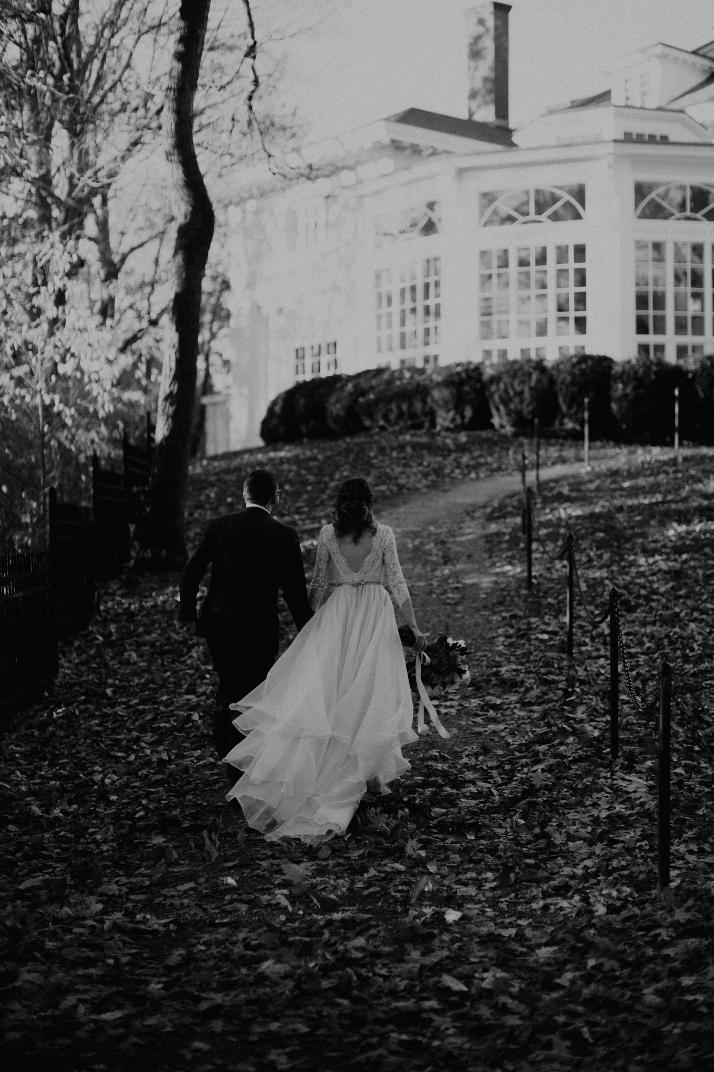 beverly_ma_wedding-15.jpg