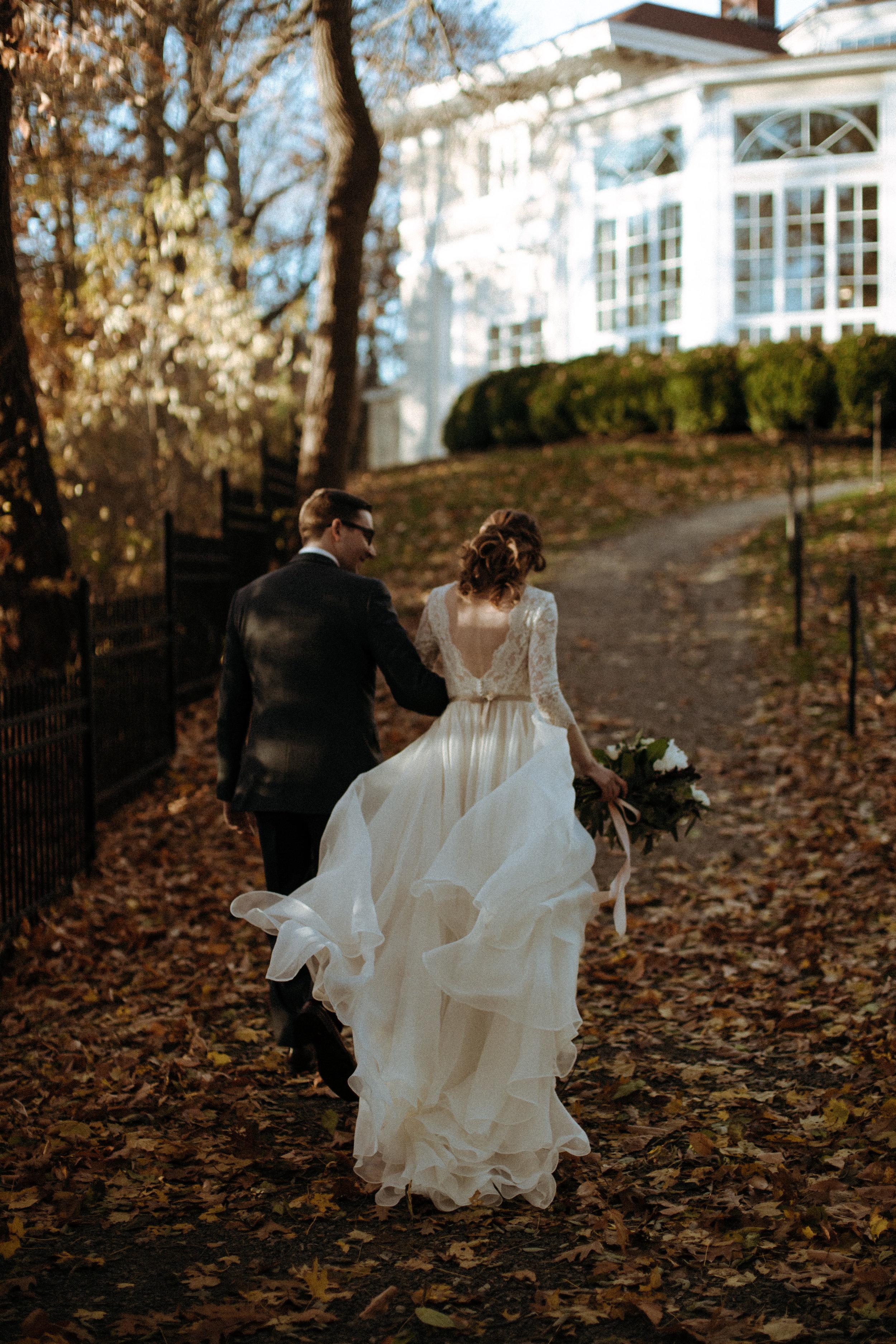 beverly_ma_wedding-14.jpg