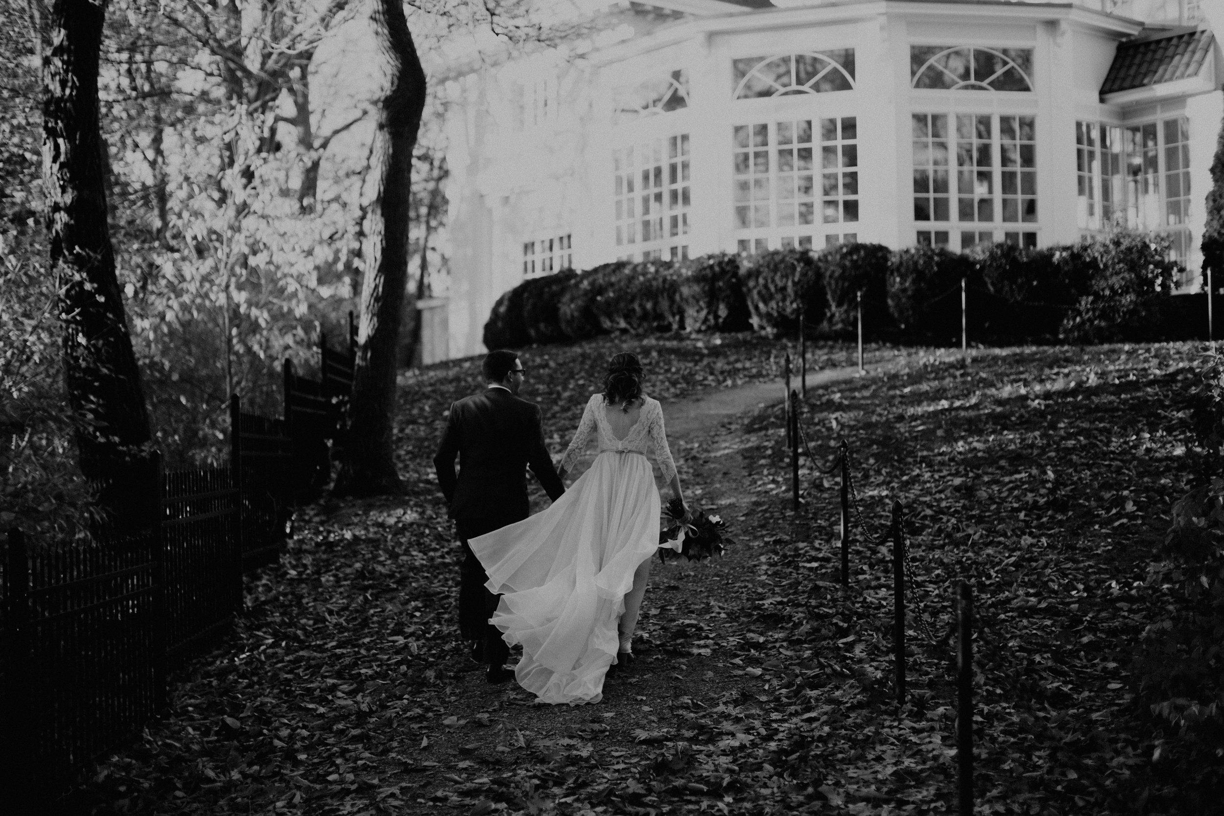 beverly_ma_wedding-16.jpg