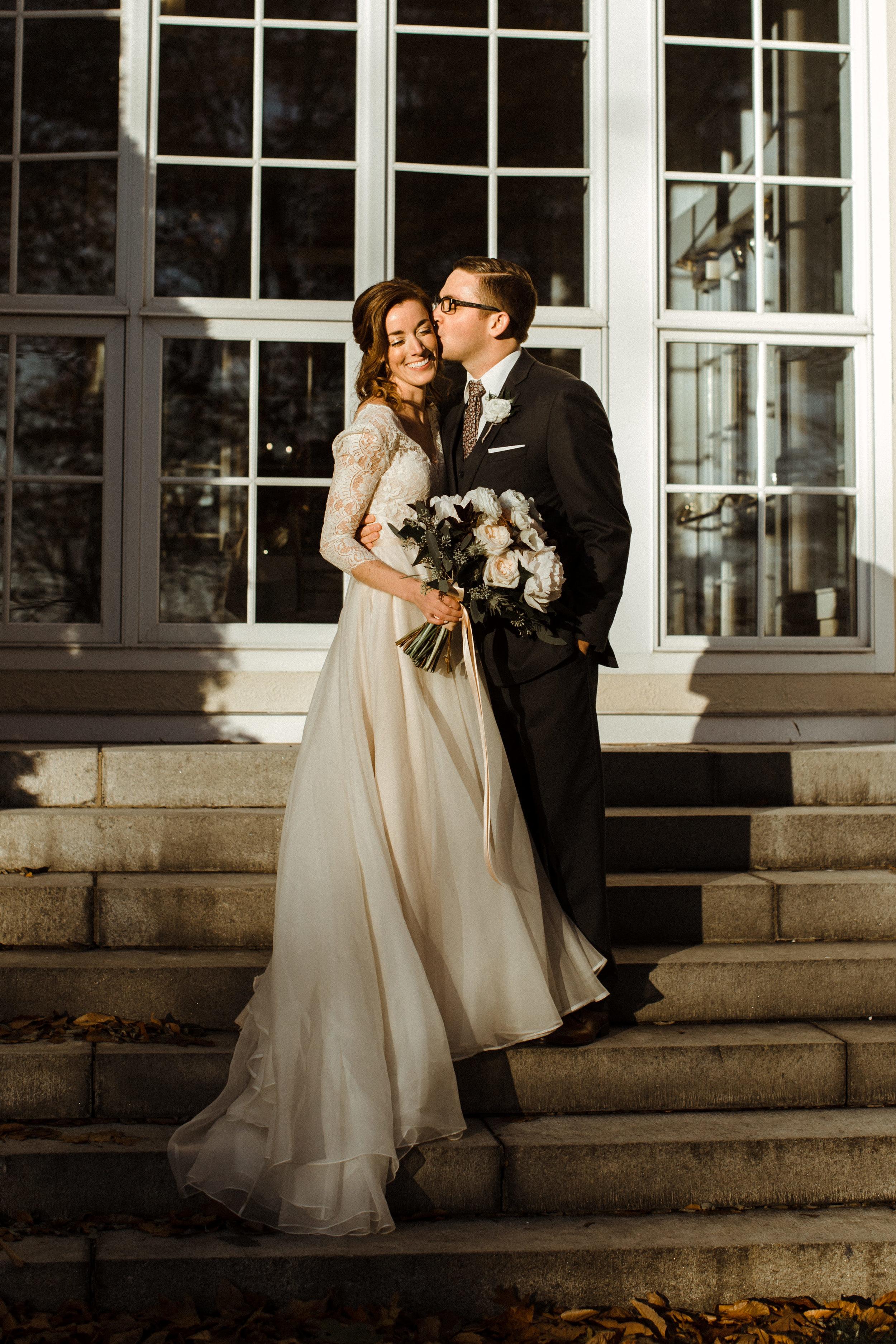 beverly_ma_wedding-18.jpg