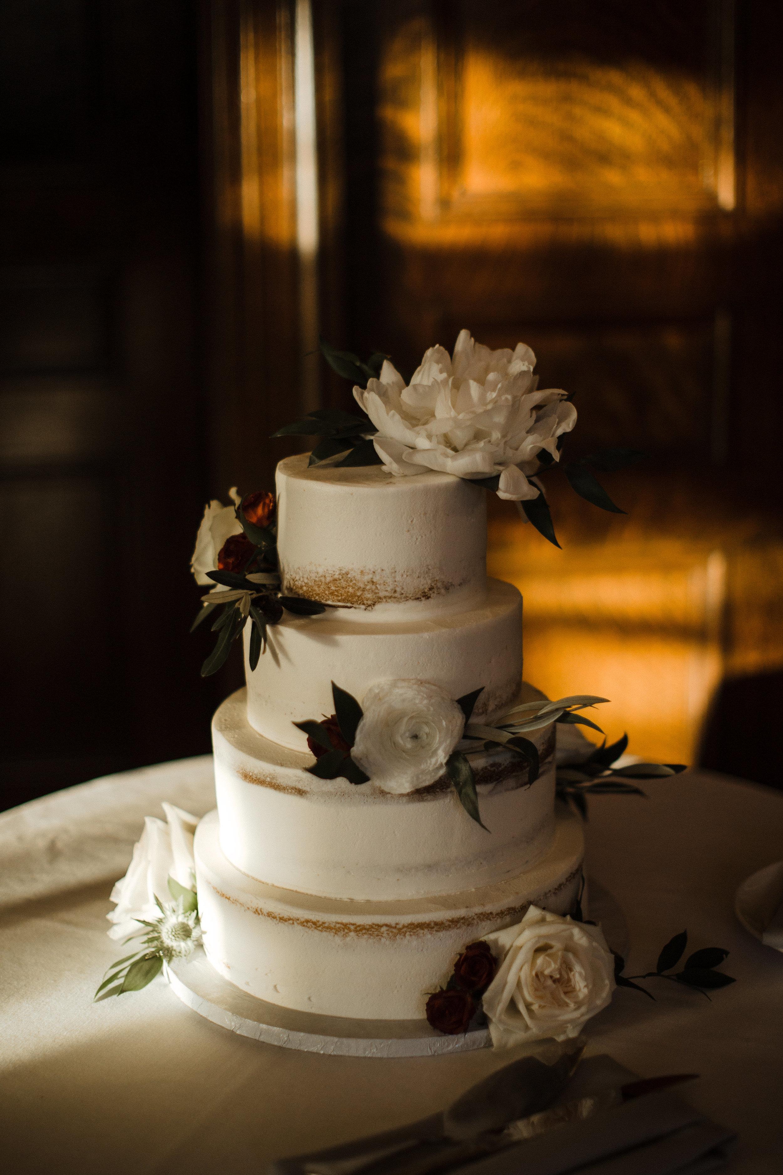 beverly_ma_wedding-20.jpg
