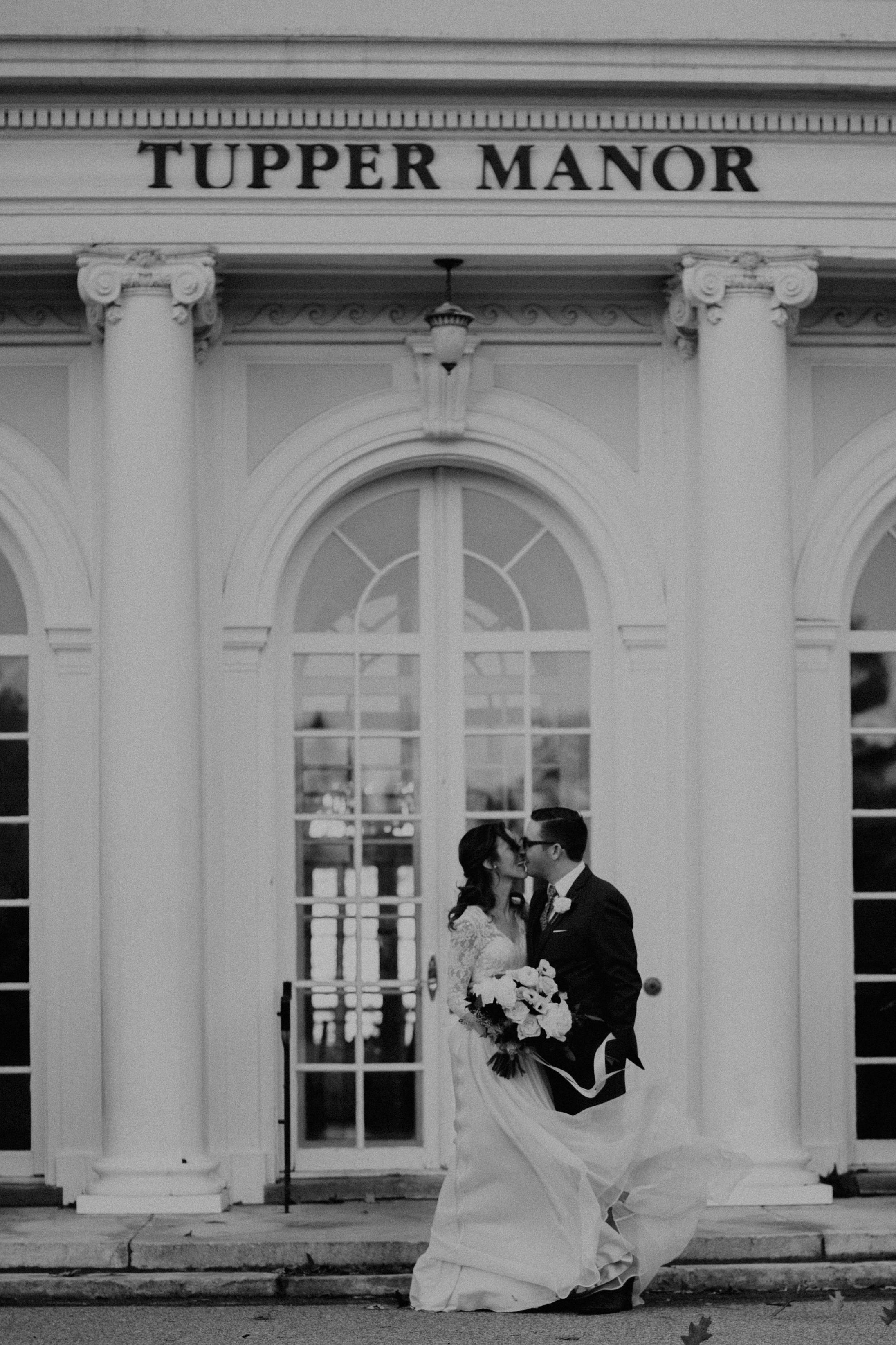 beverly_ma_wedding-22.jpg