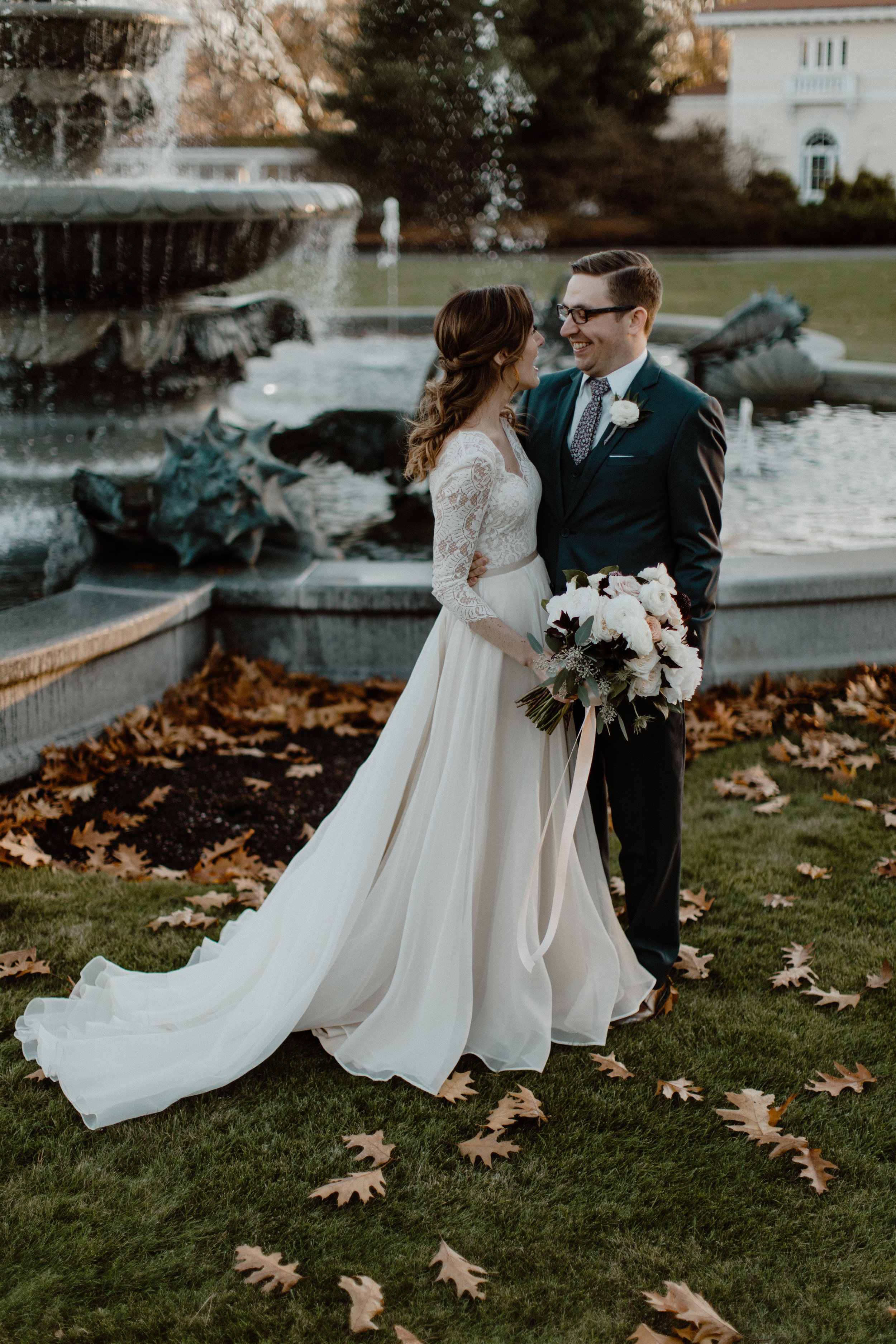 beverly_ma_wedding-24.jpg