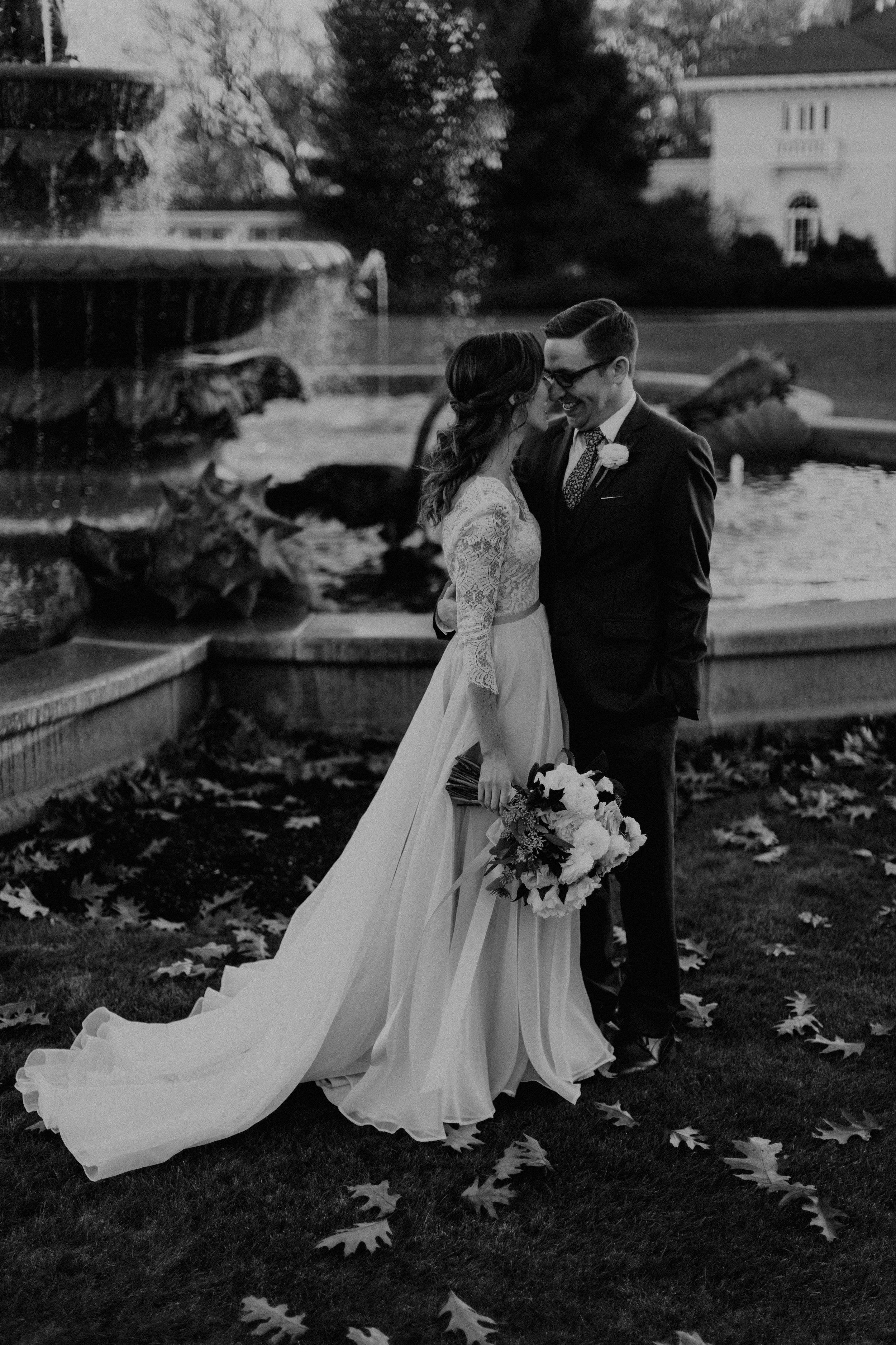 beverly_ma_wedding-25.jpg