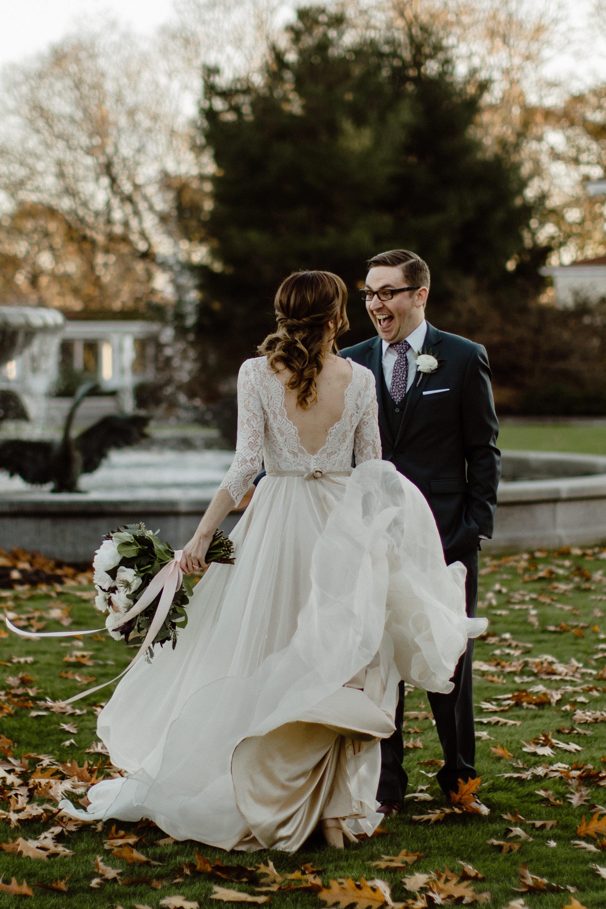 beverly_ma_wedding-27.jpg