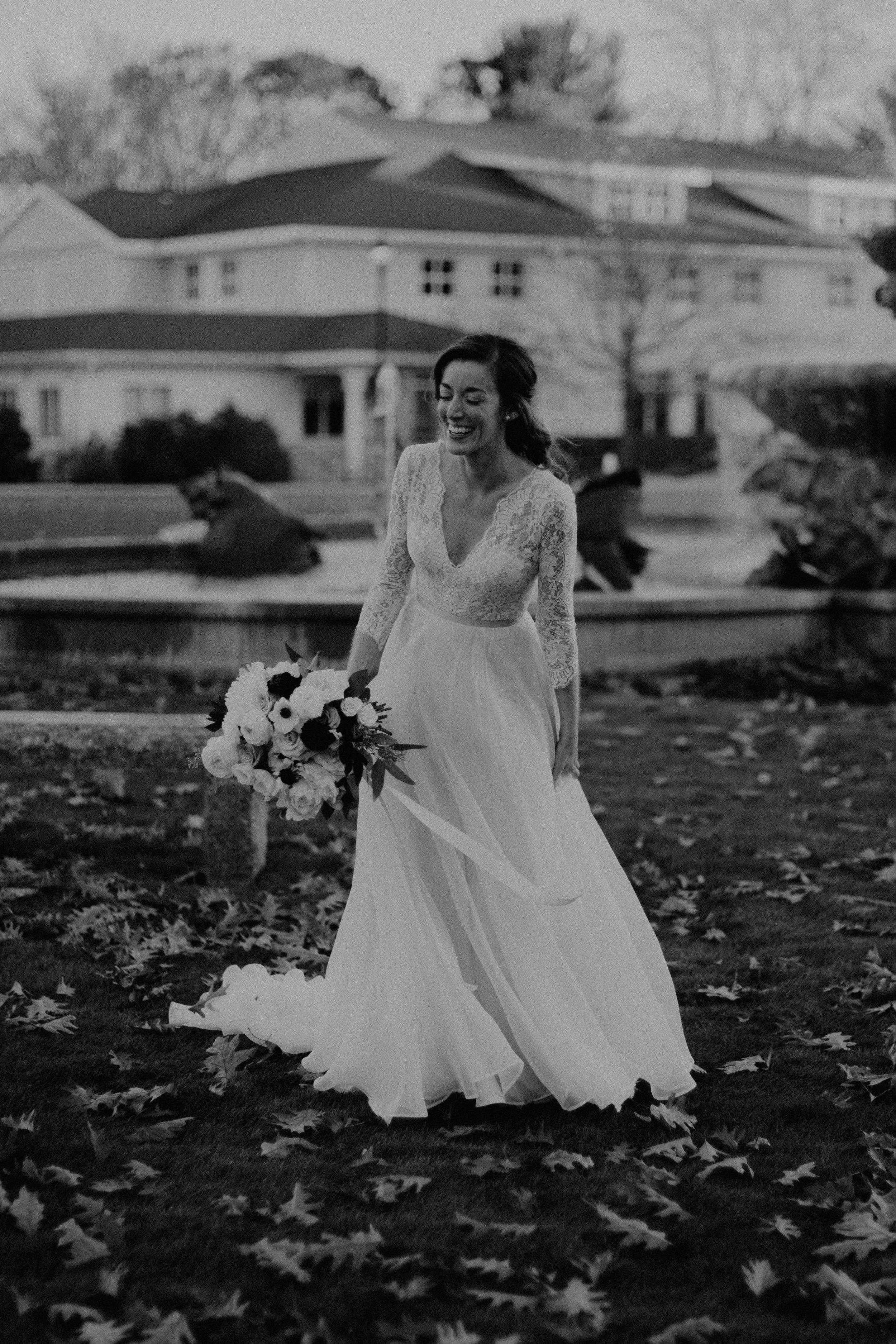 beverly_ma_wedding-30.jpg