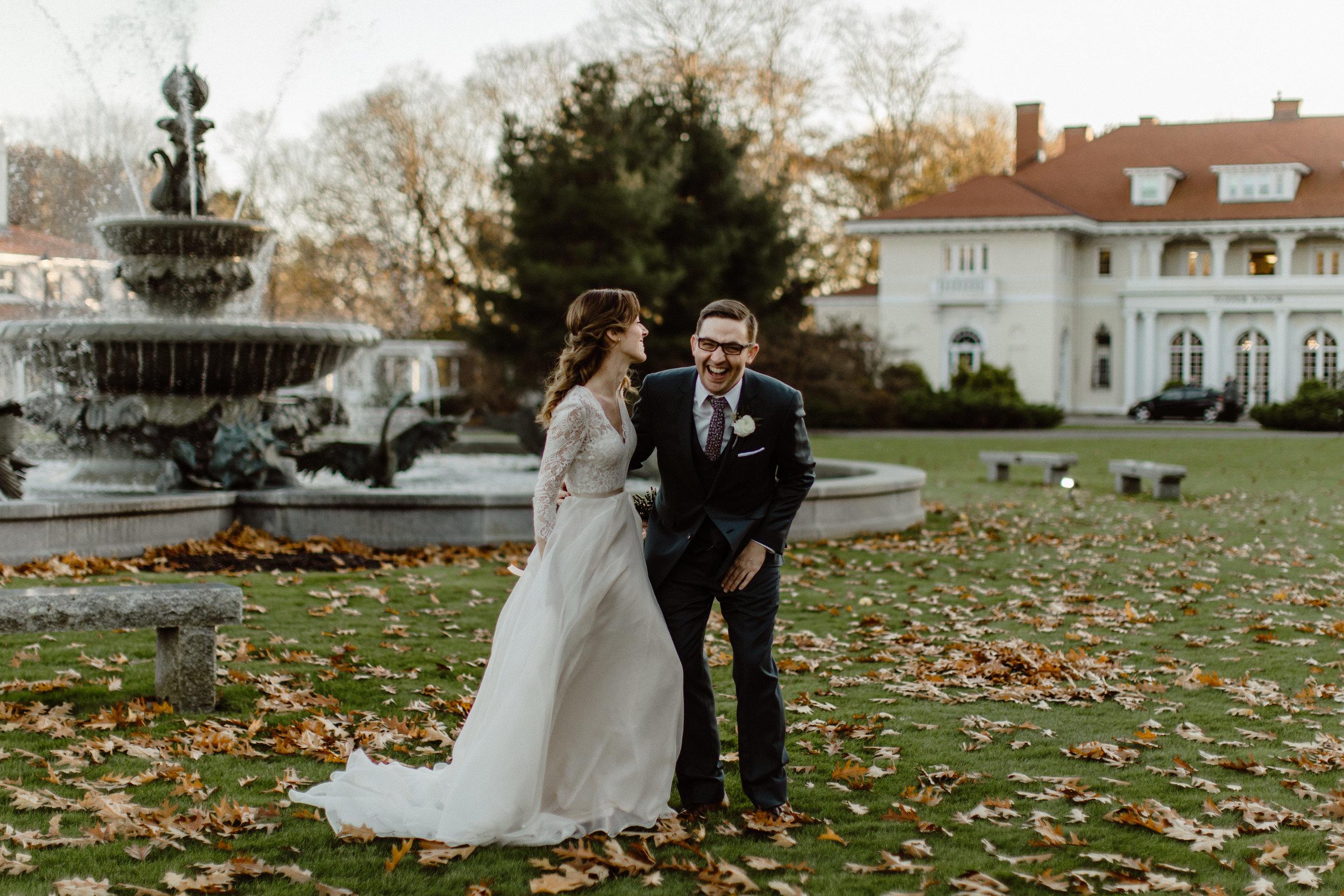 beverly_ma_wedding-29.jpg
