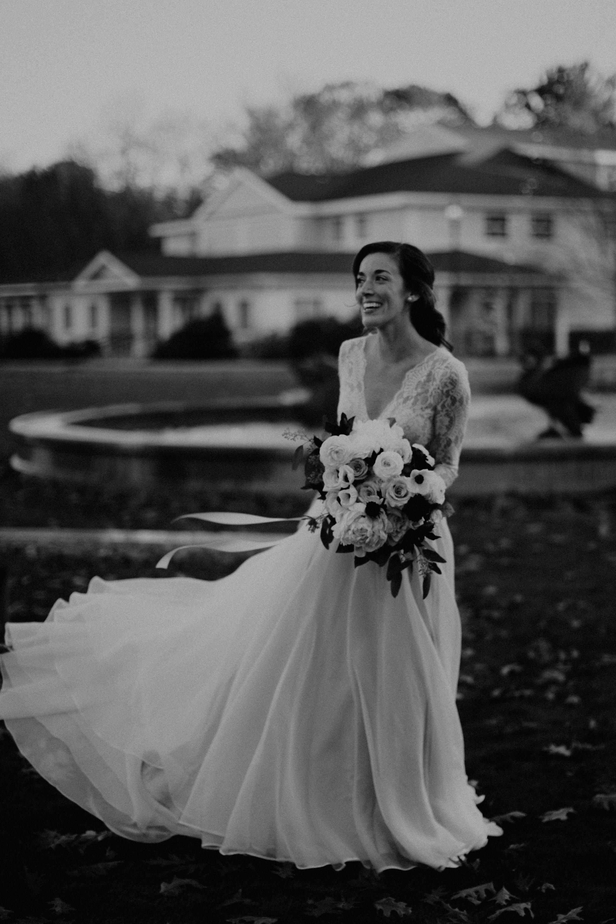 beverly_ma_wedding-31.jpg
