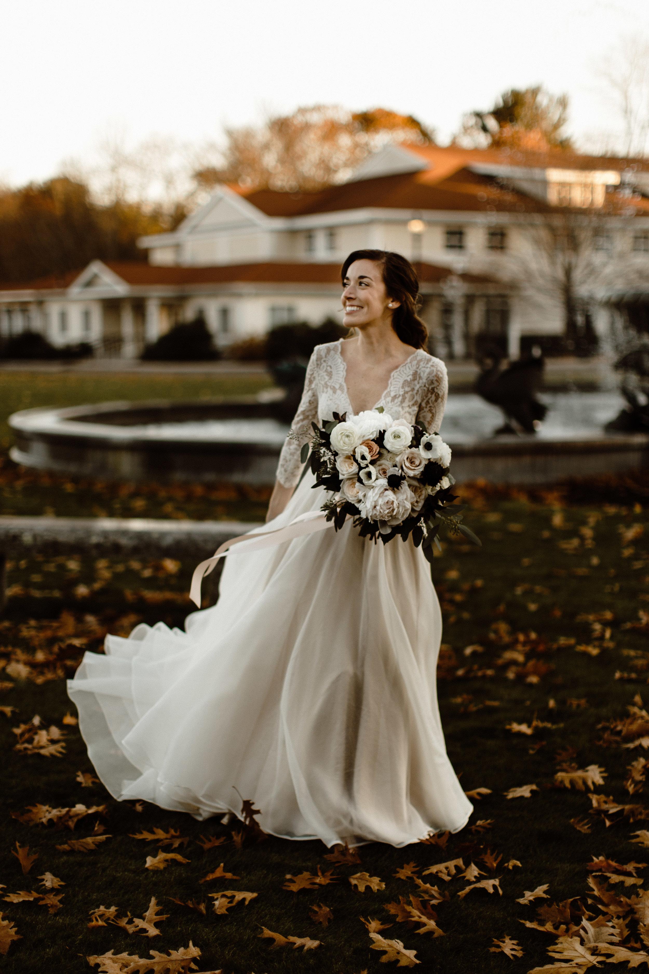 beverly_ma_wedding-32.jpg