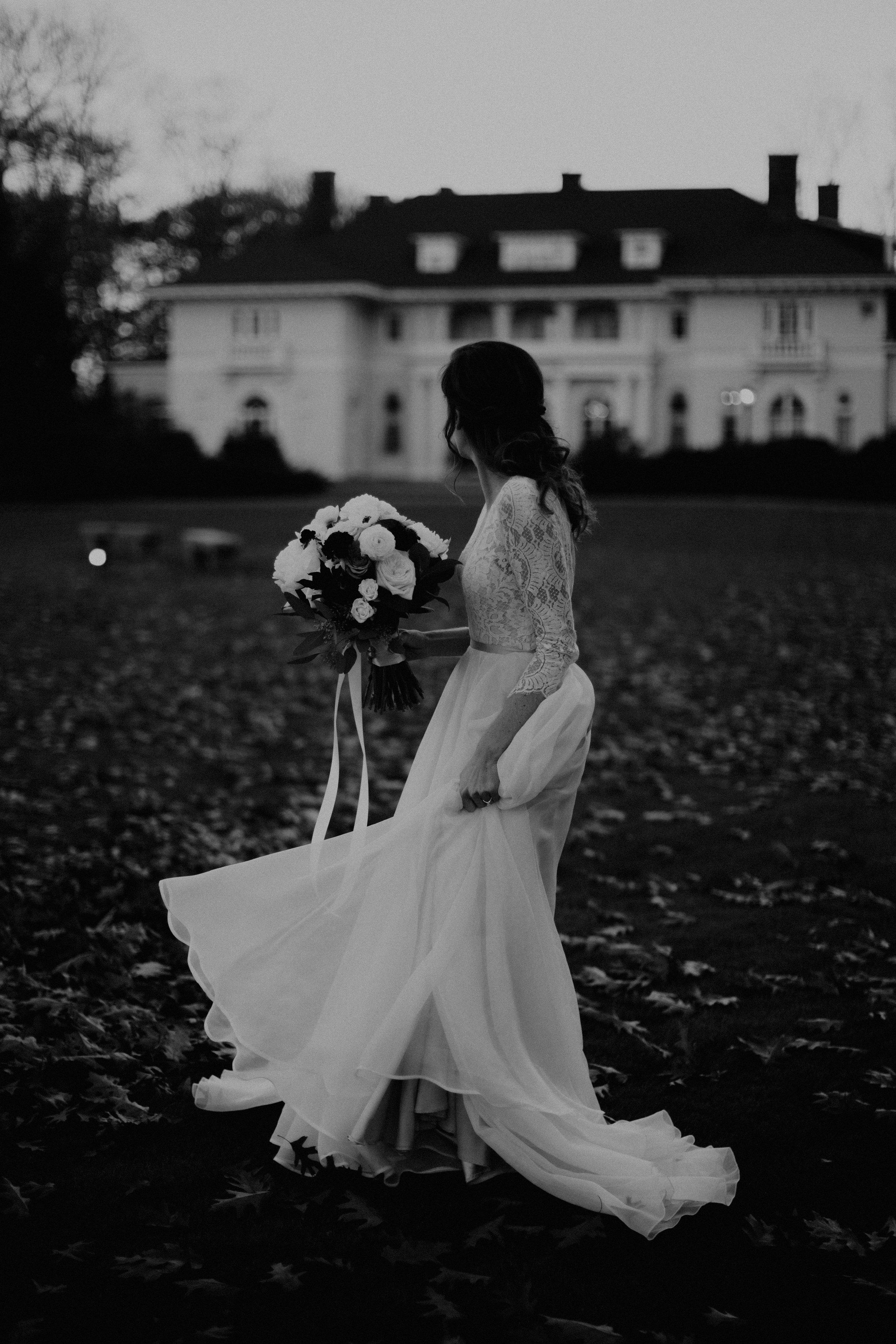 beverly_ma_wedding-34.jpg