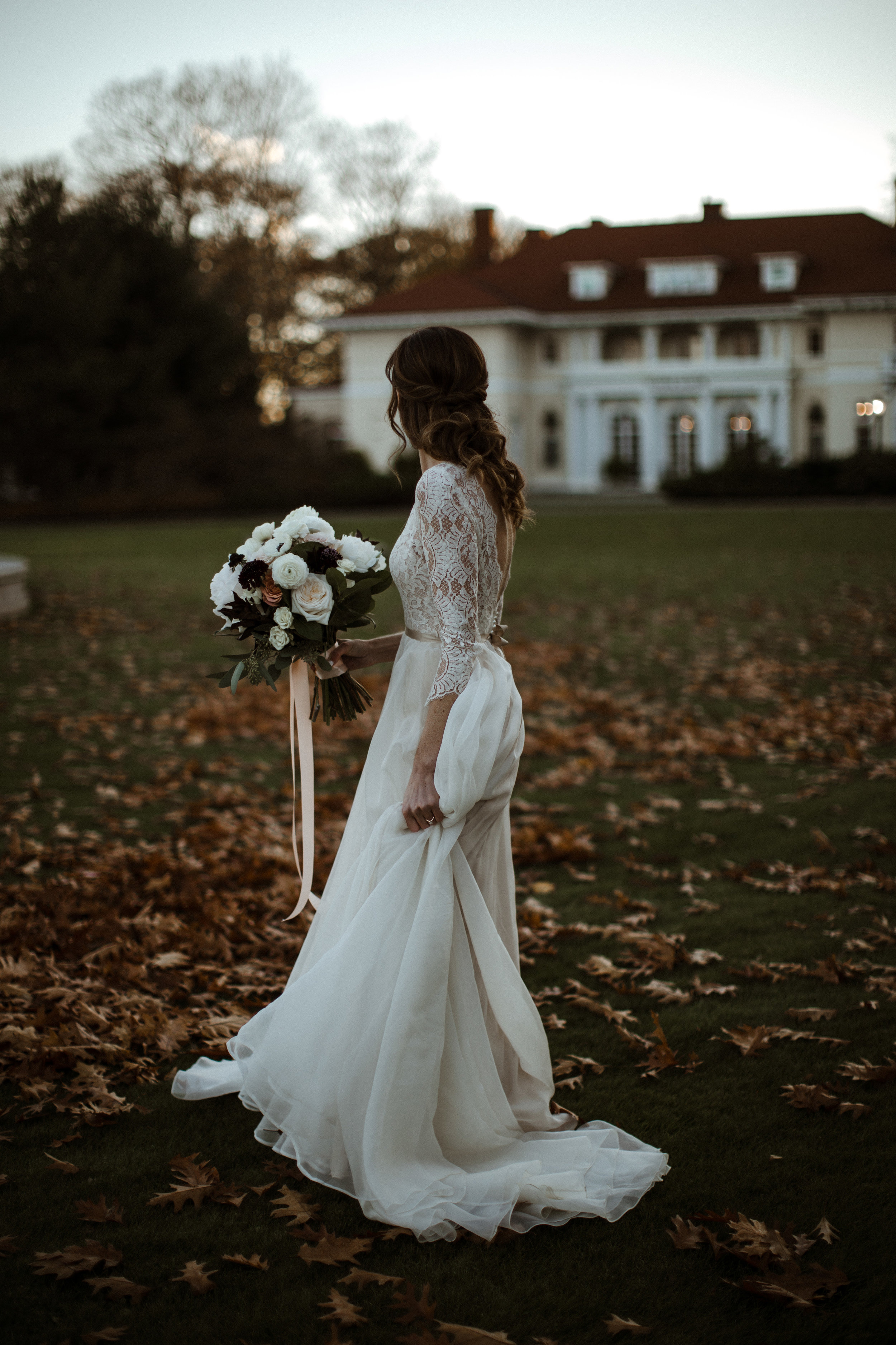 beverly_ma_wedding-35.jpg