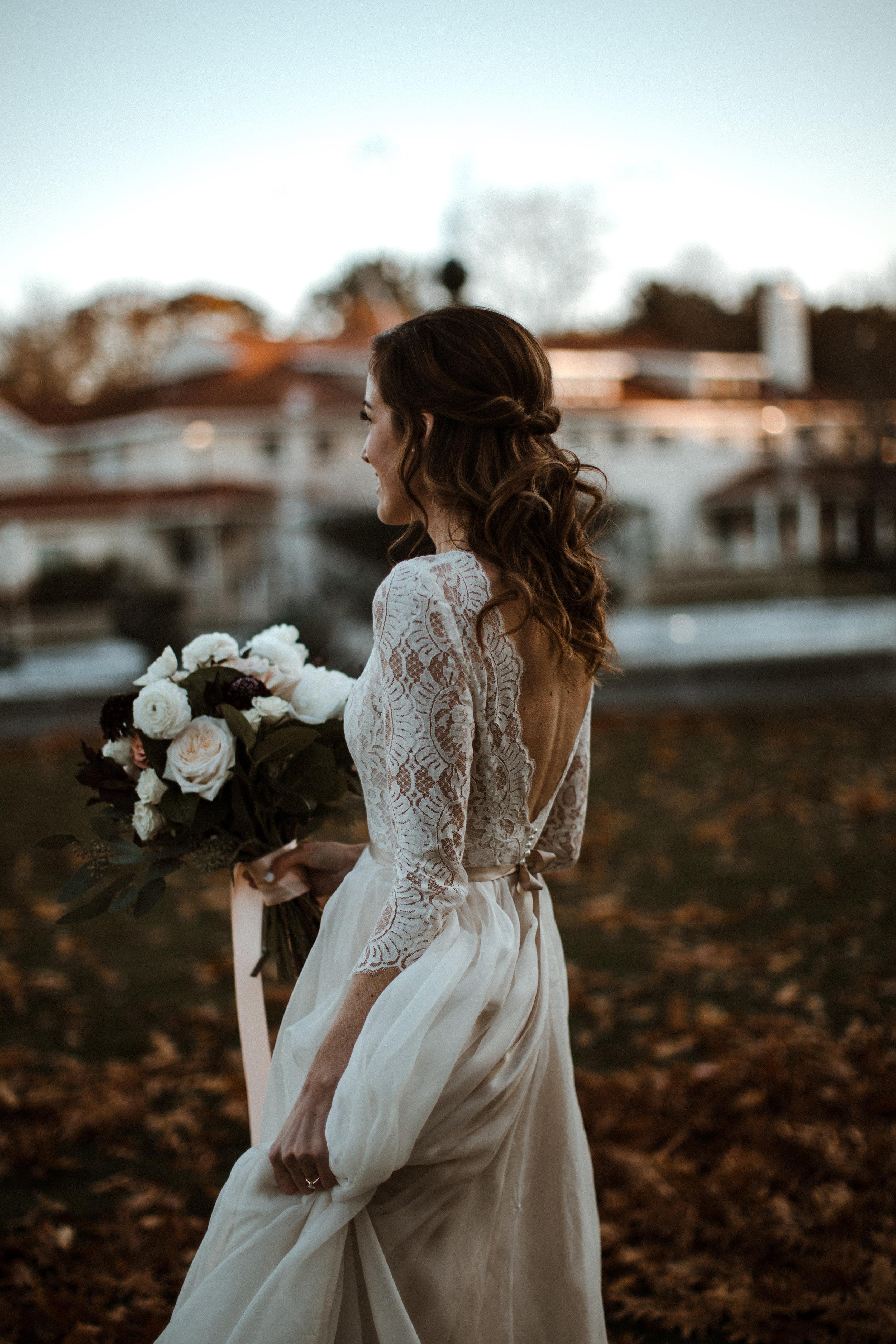 beverly_ma_wedding-36.jpg