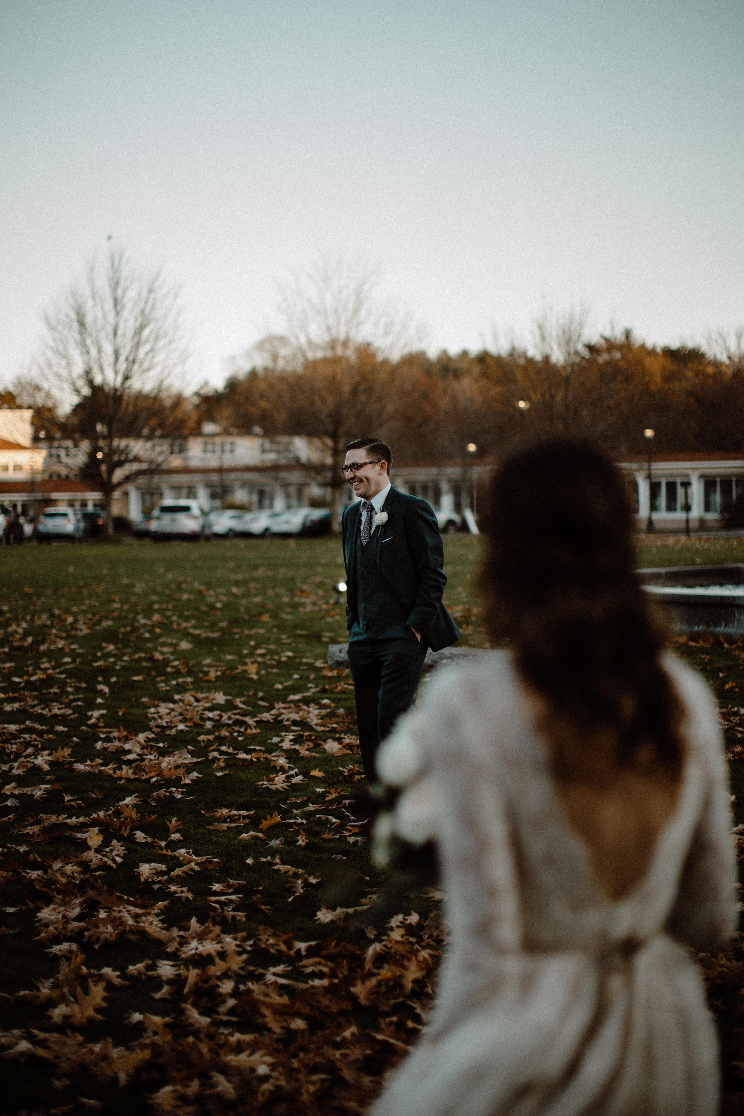 beverly_ma_wedding-37.jpg