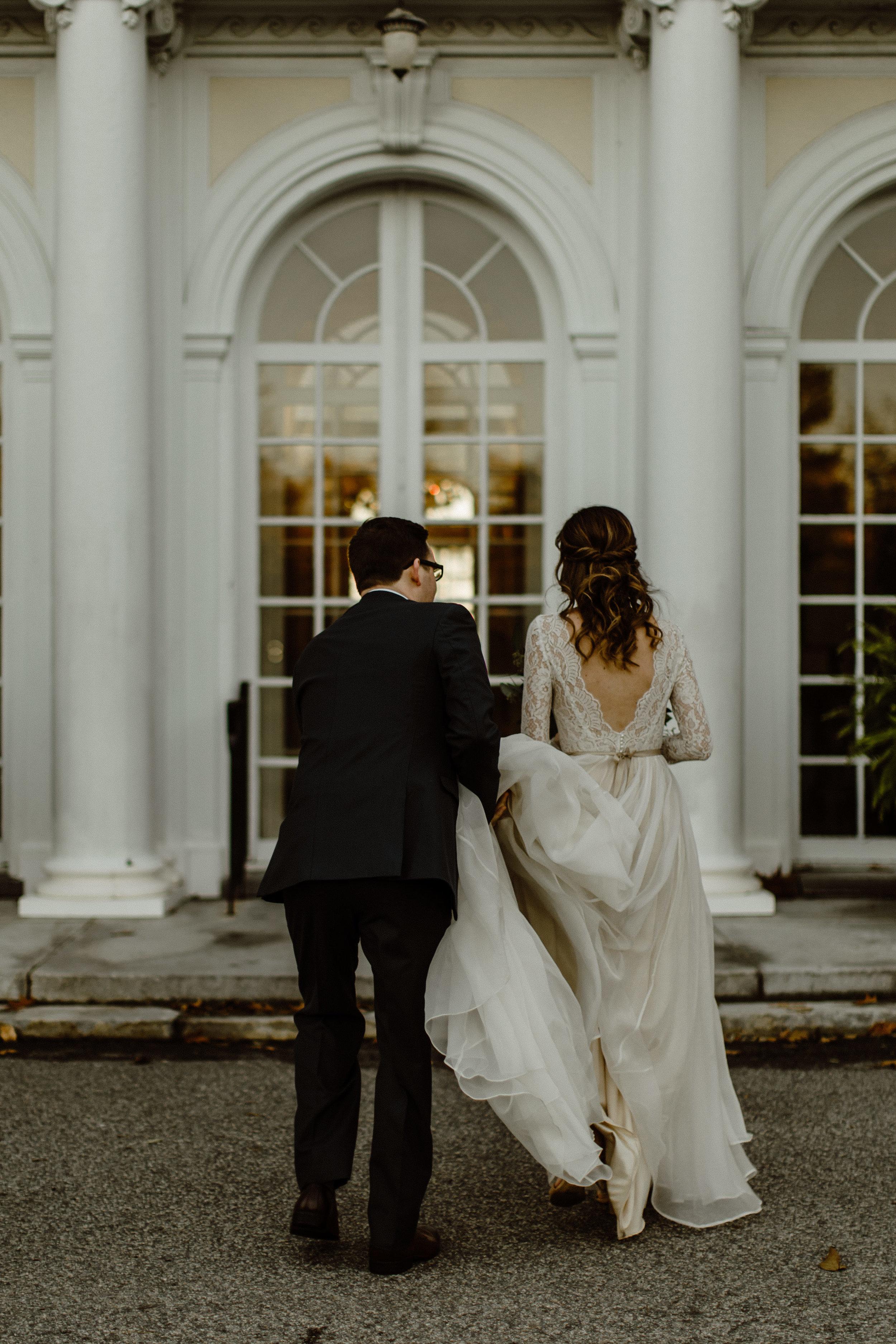 beverly_ma_wedding-42.jpg