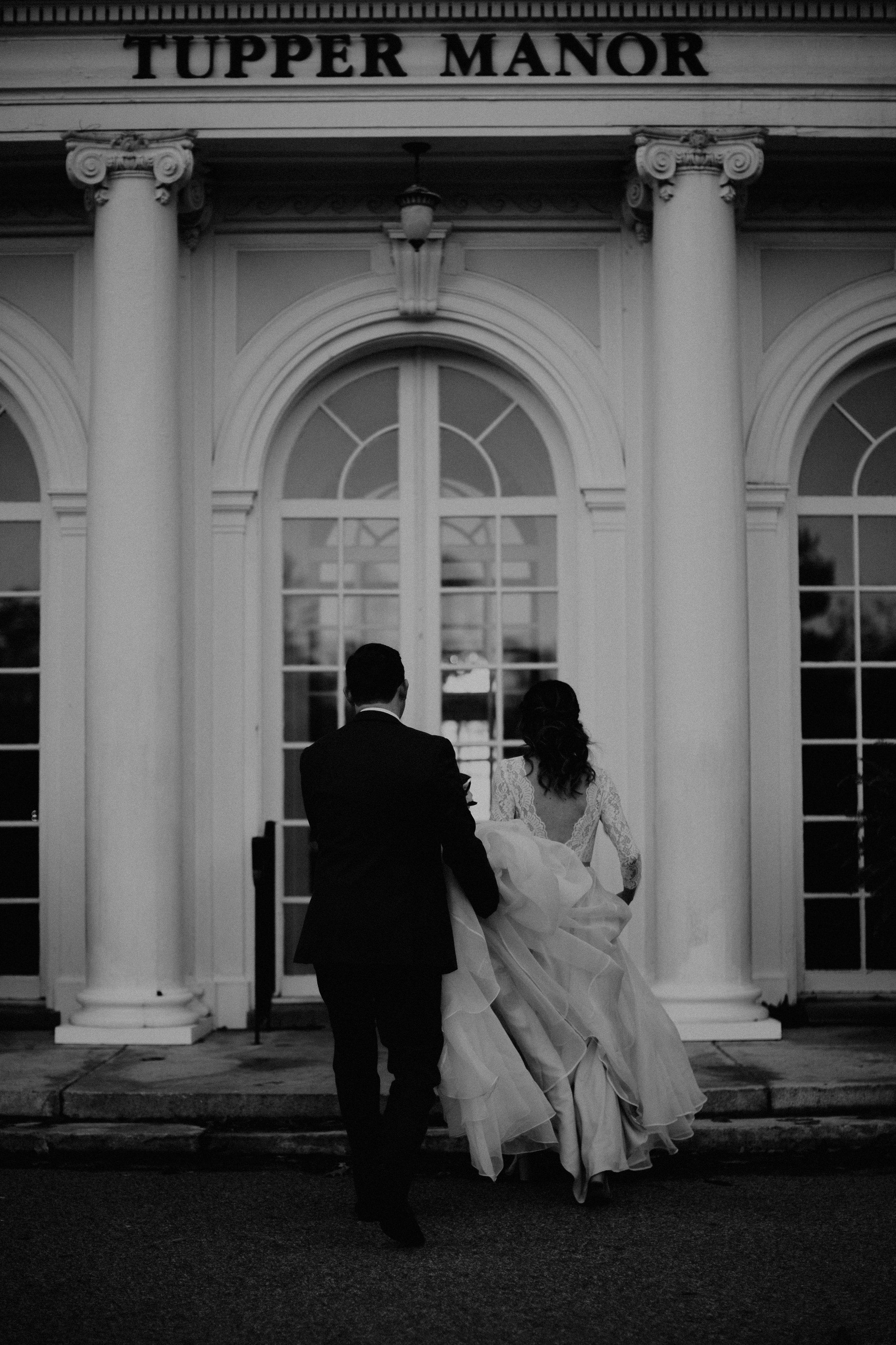 beverly_ma_wedding-43.jpg