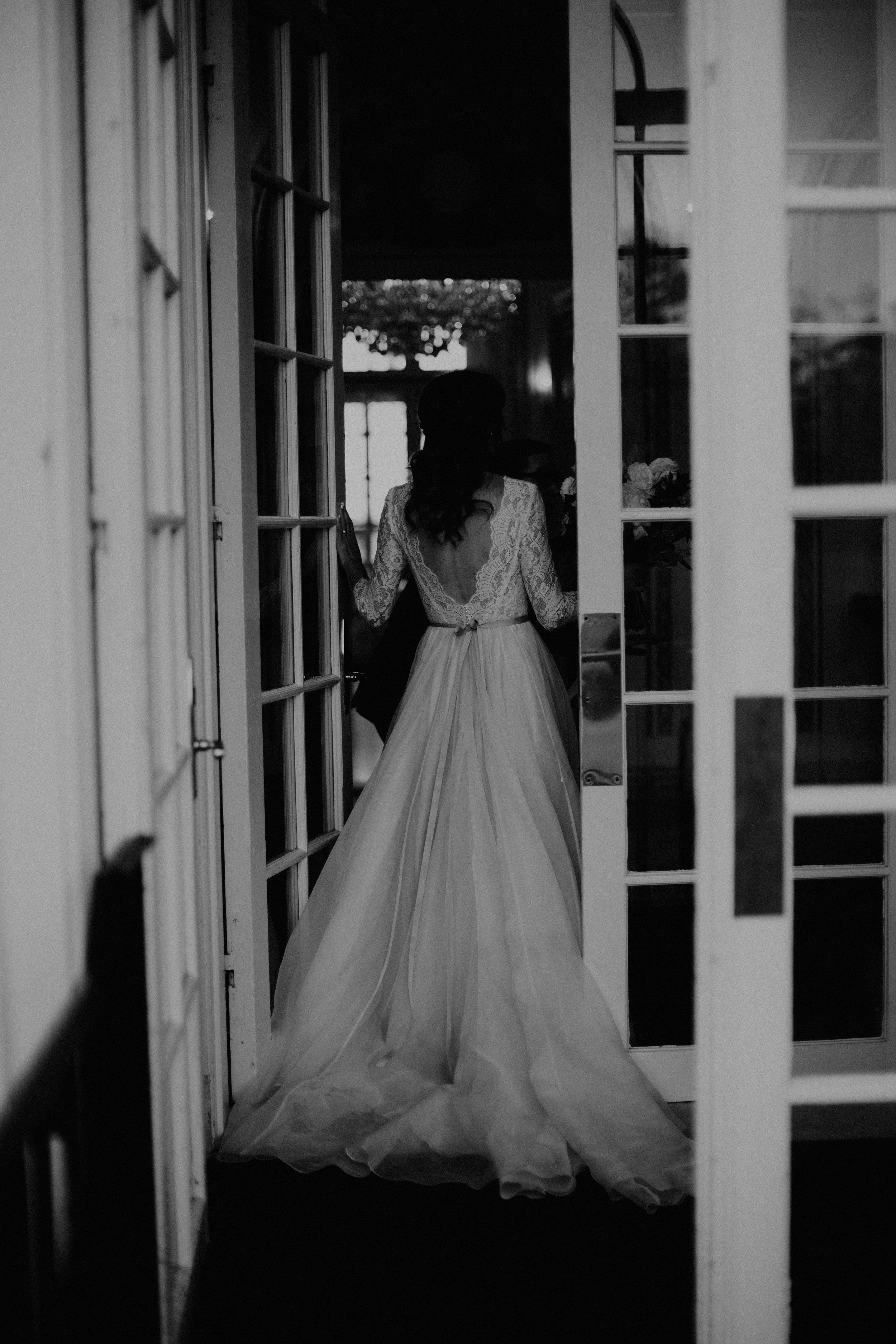 beverly_ma_wedding-44.jpg