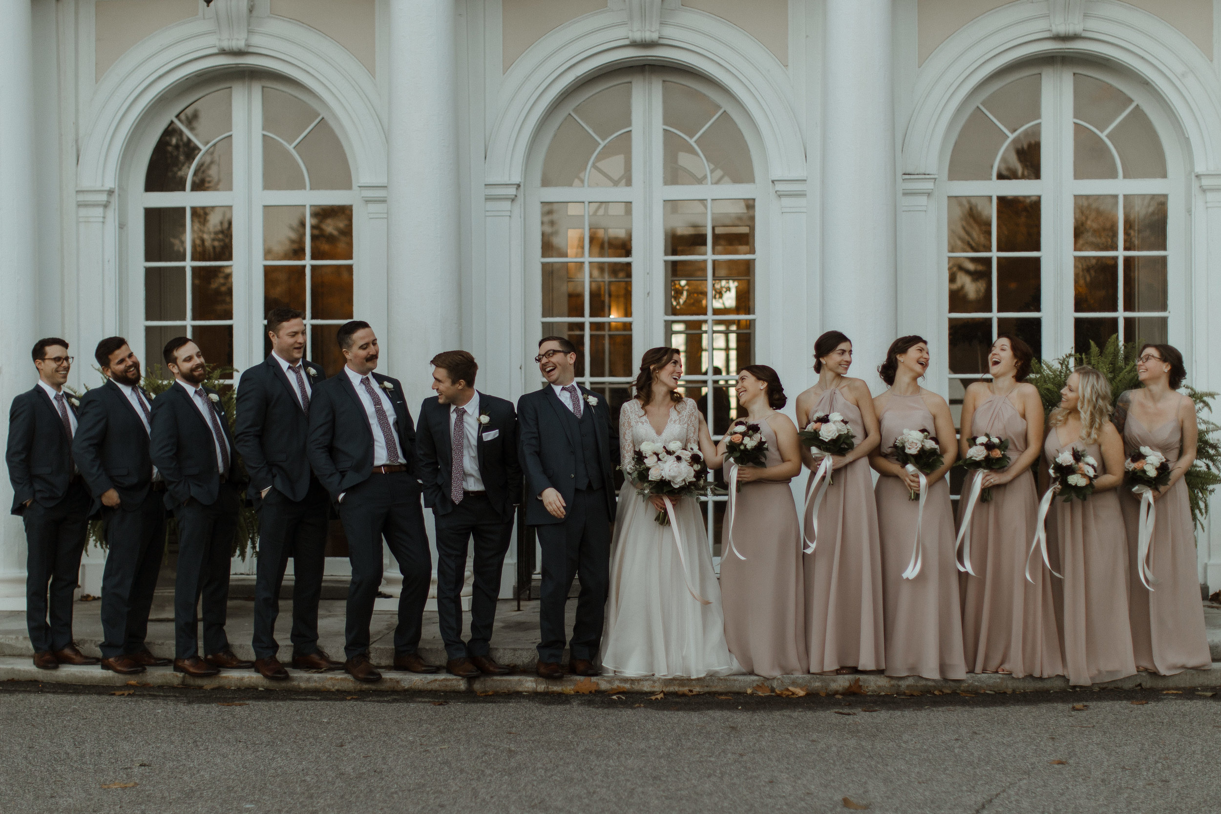 beverly_ma_wedding-45.jpg