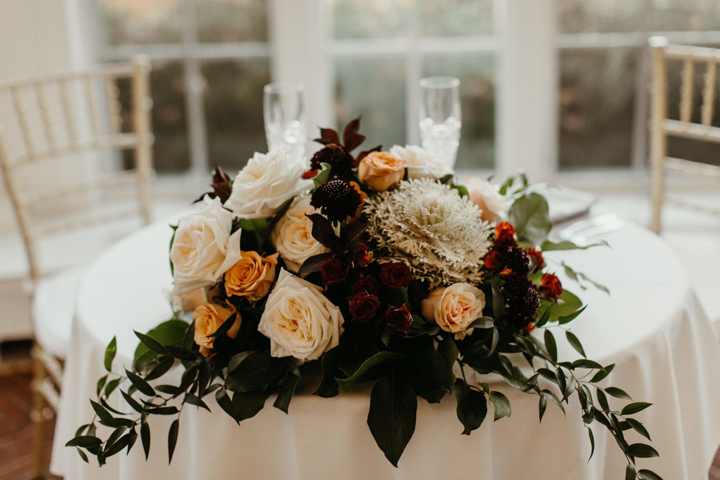 beverly_ma_wedding-50.jpg