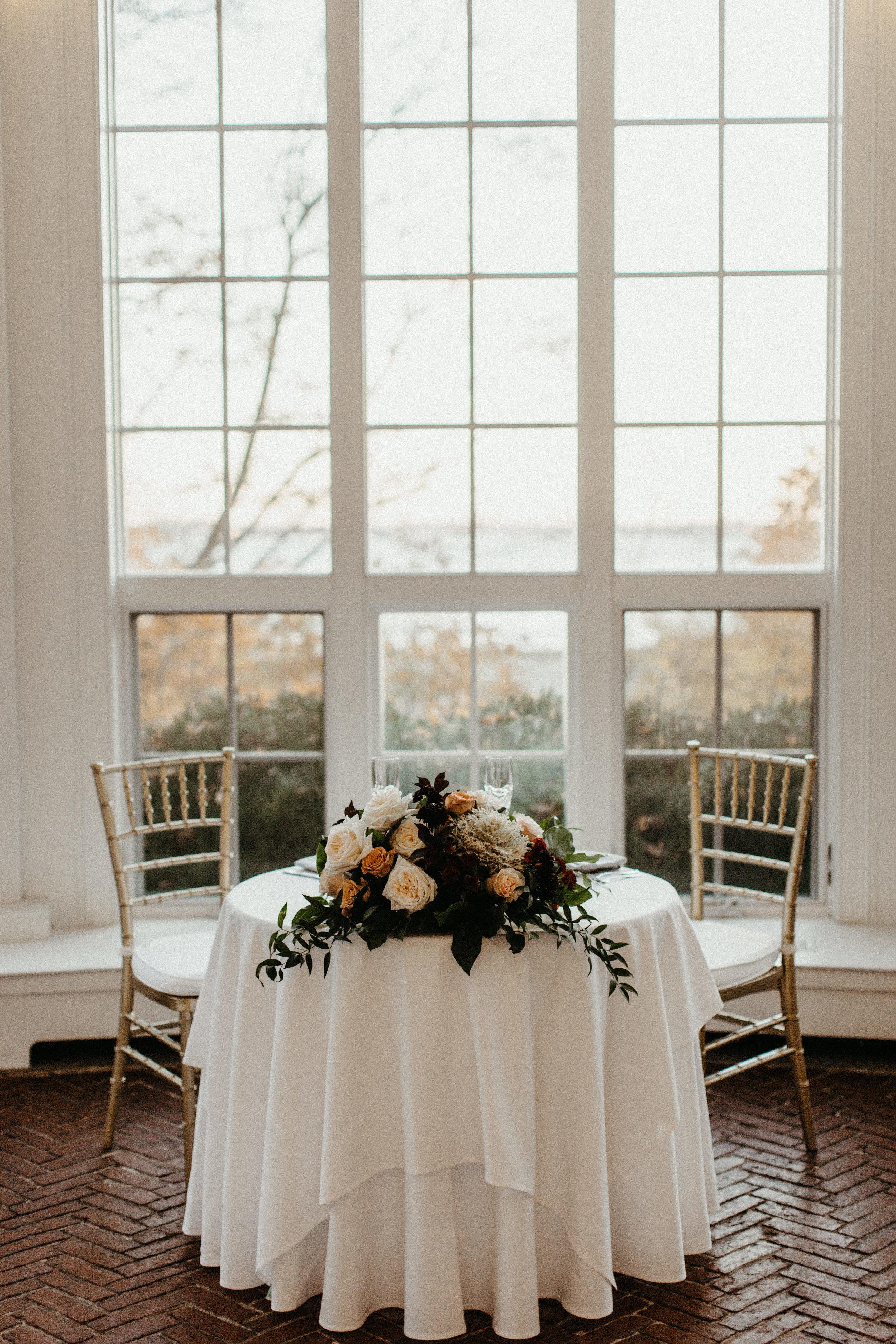 beverly_ma_wedding-51.jpg