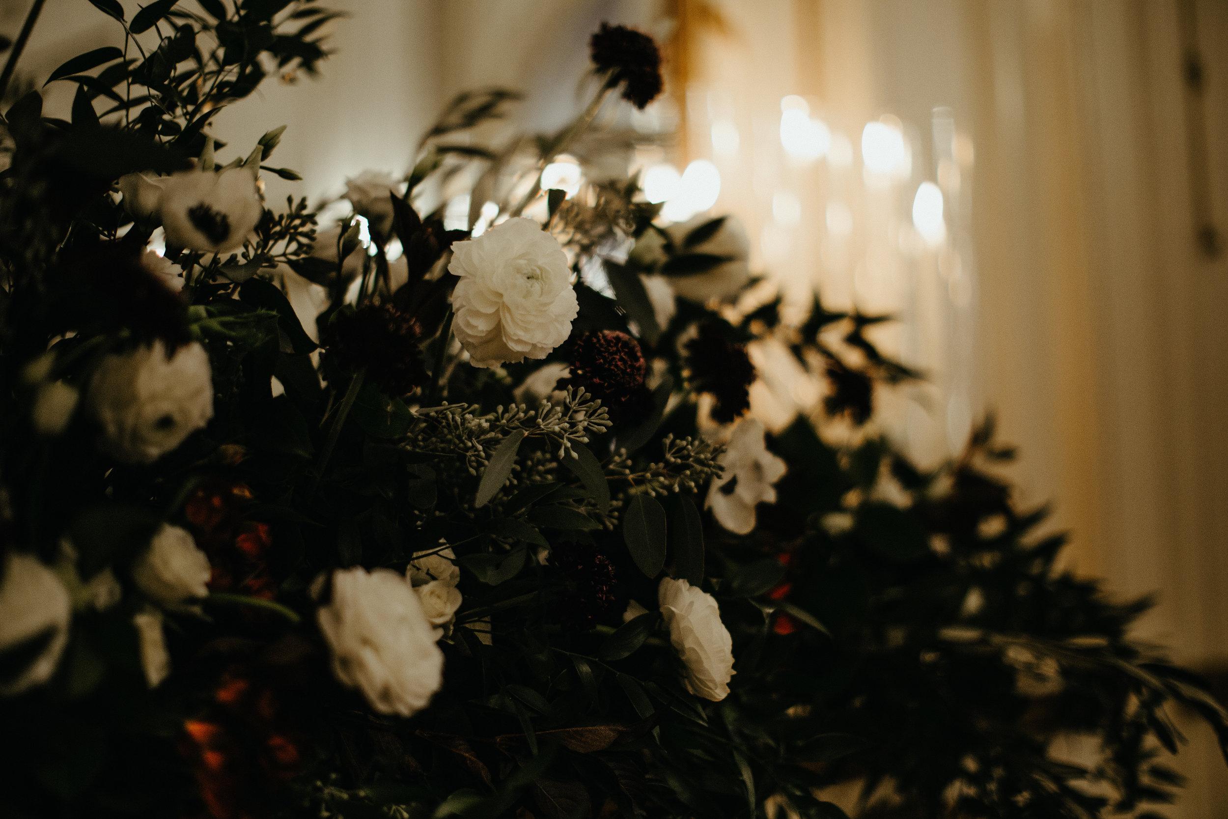 beverly_ma_wedding-56.jpg