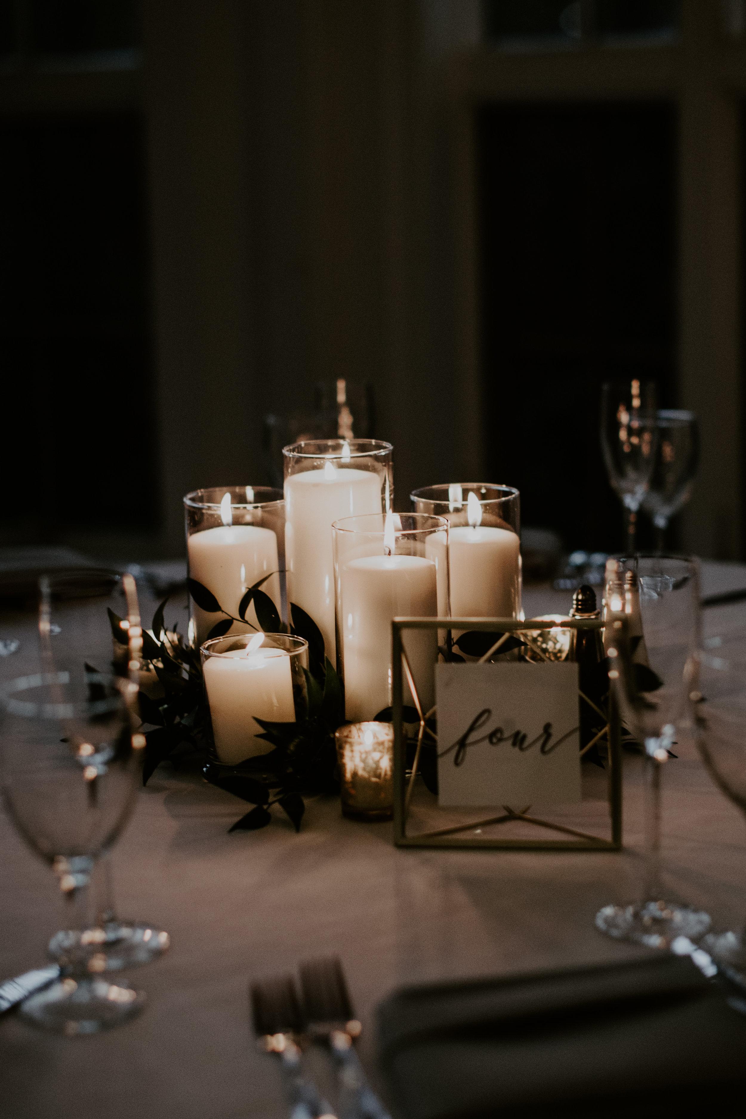 beverly_ma_wedding-57.jpg