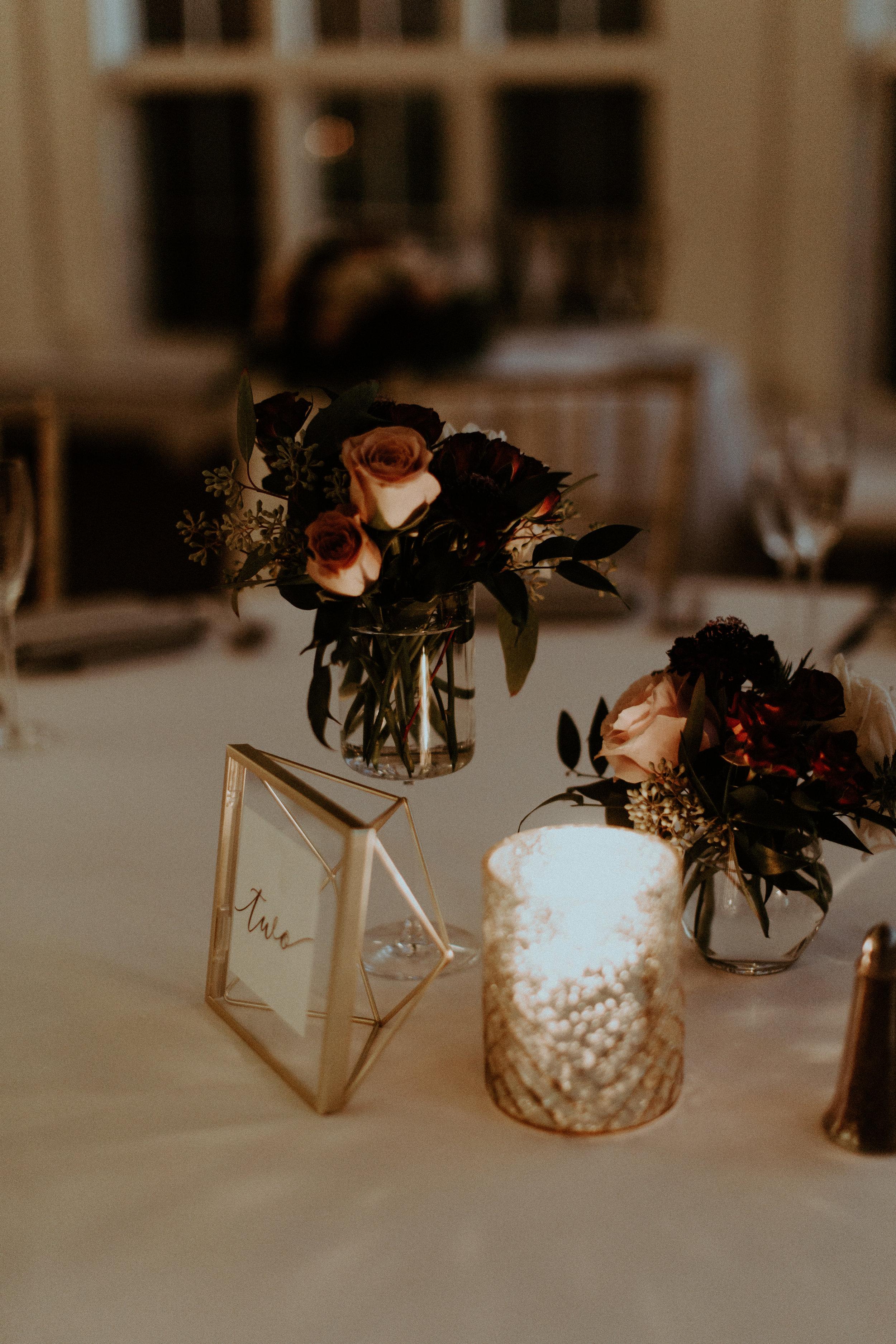 beverly_ma_wedding-60.jpg