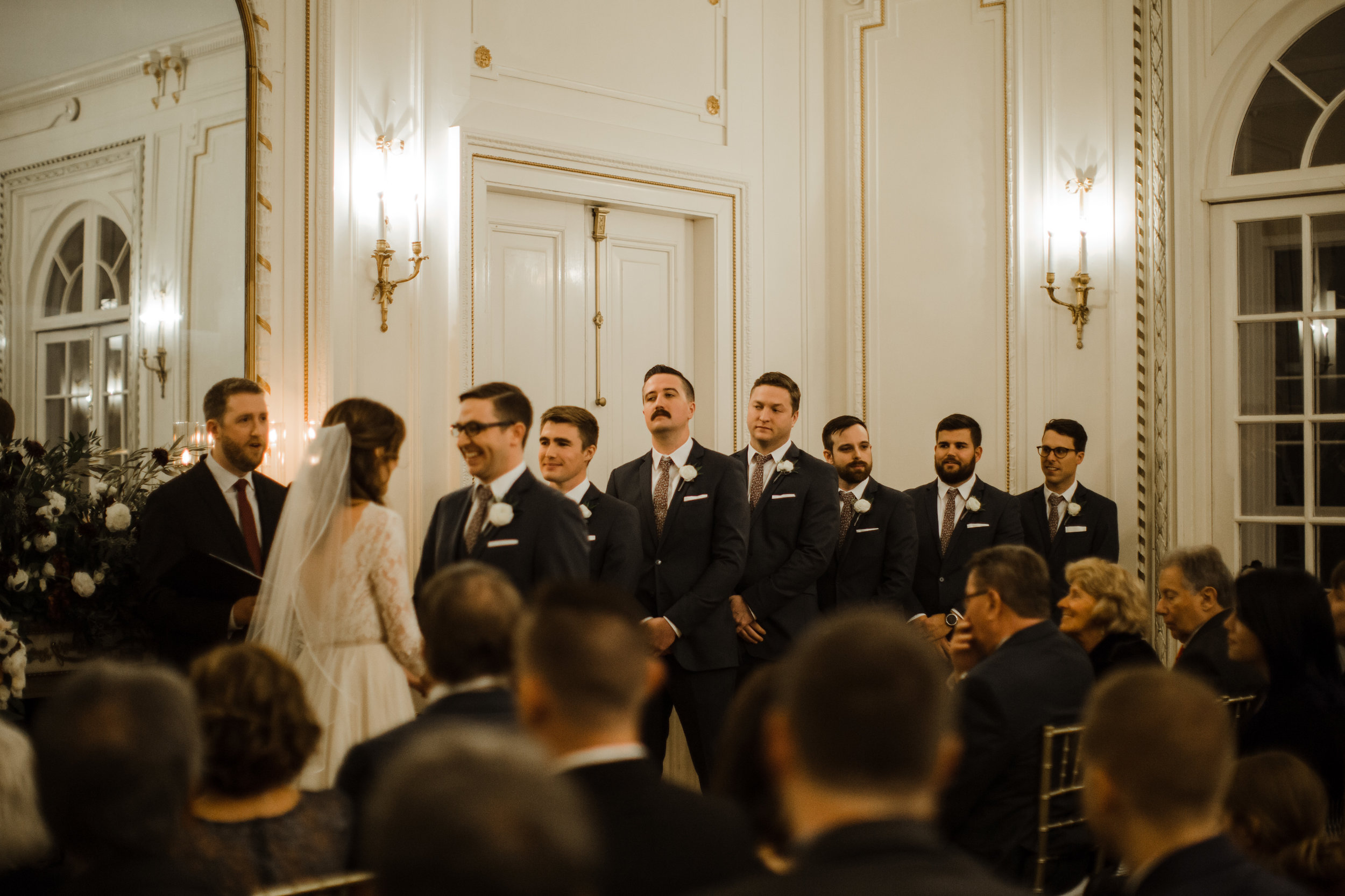 beverly_ma_wedding-63.jpg