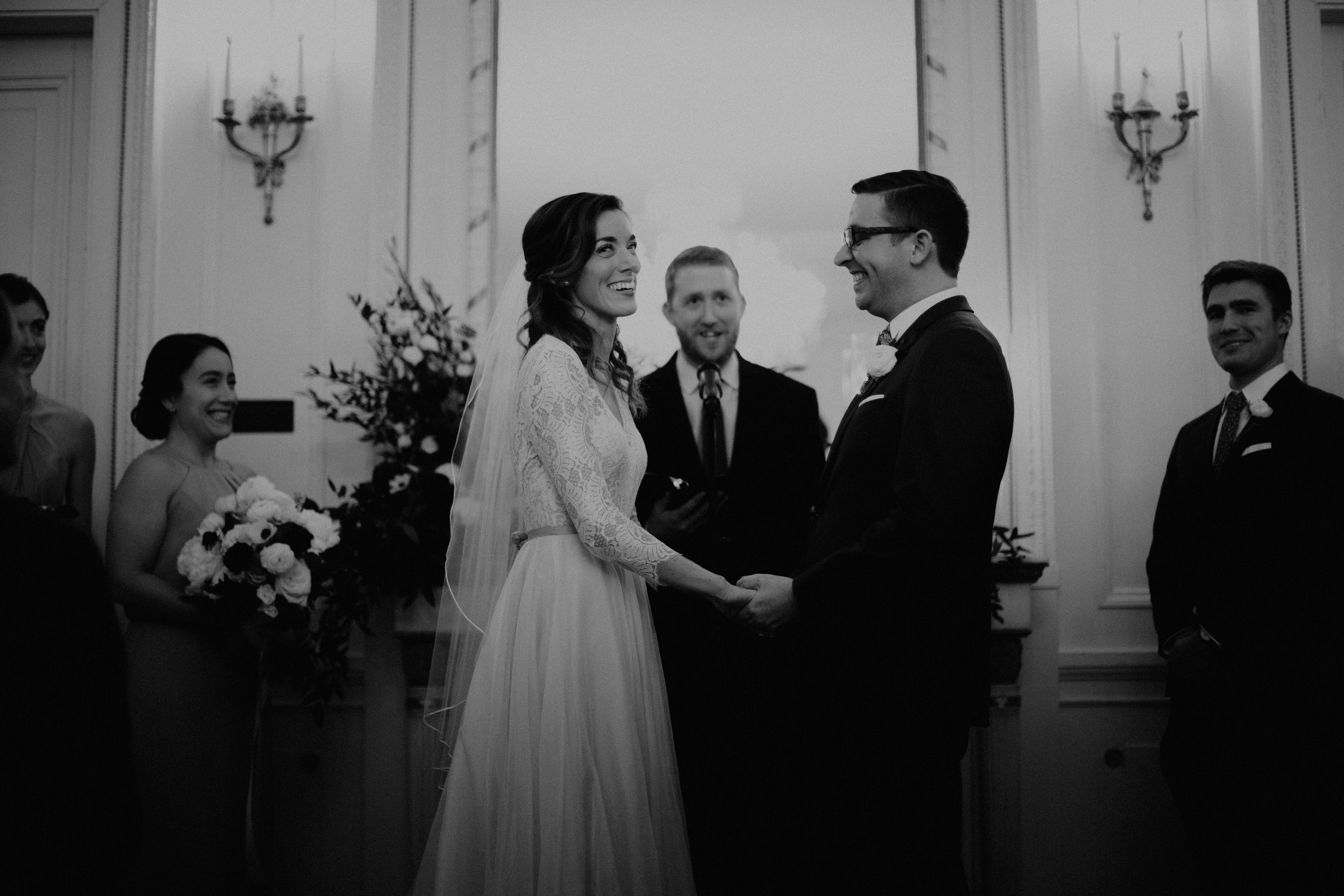 beverly_ma_wedding-67.jpg