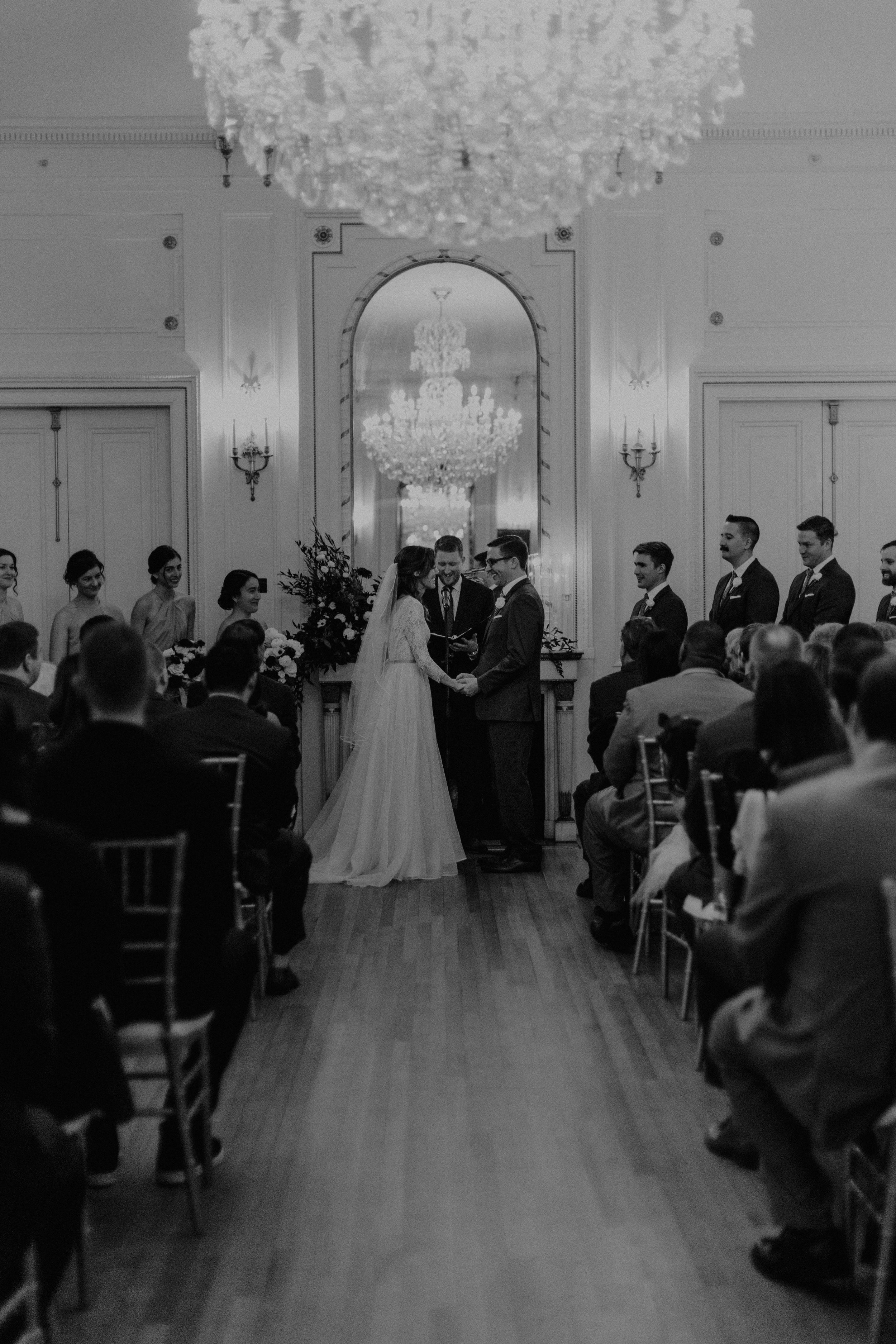 beverly_ma_wedding-68.jpg