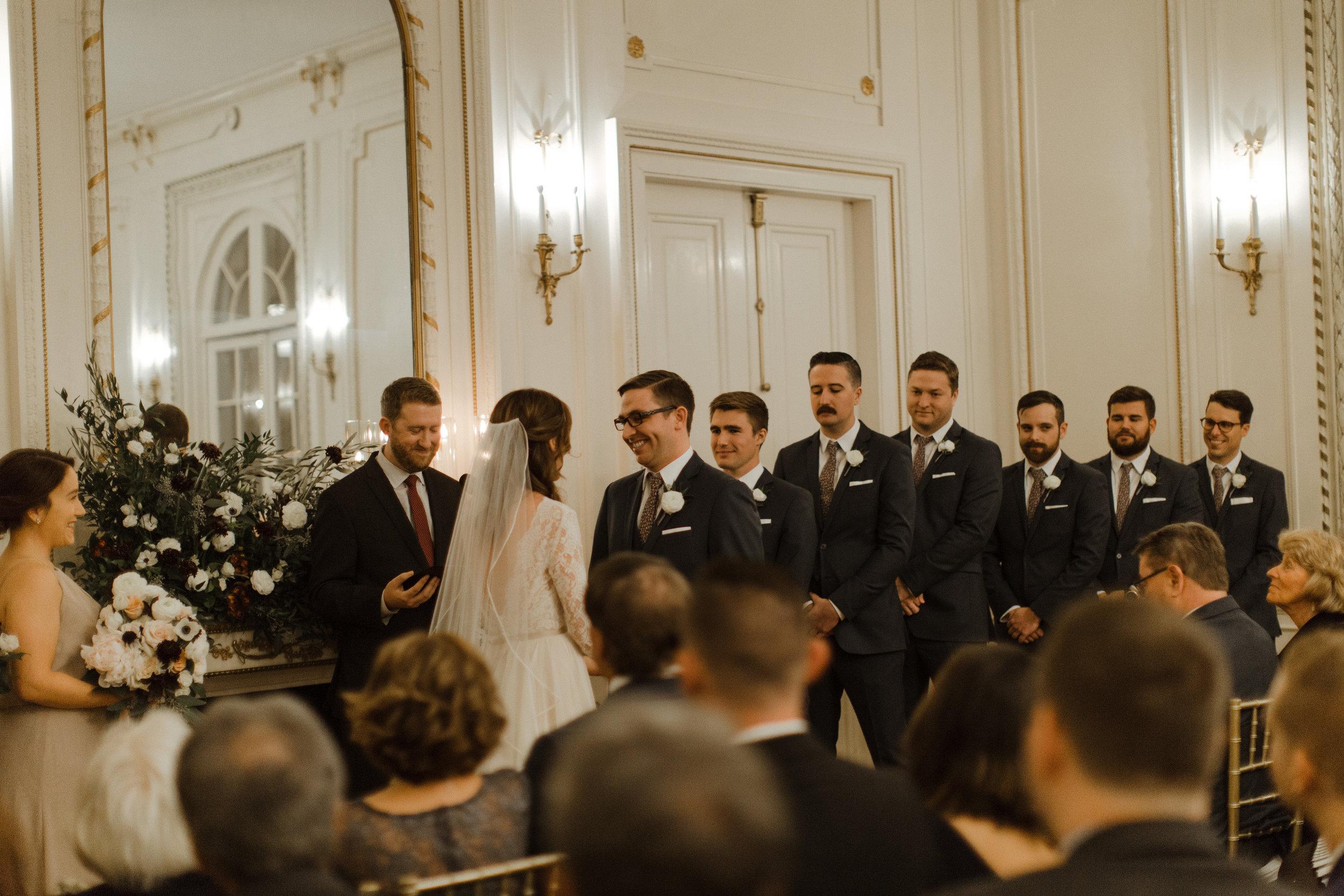 beverly_ma_wedding-69.jpg