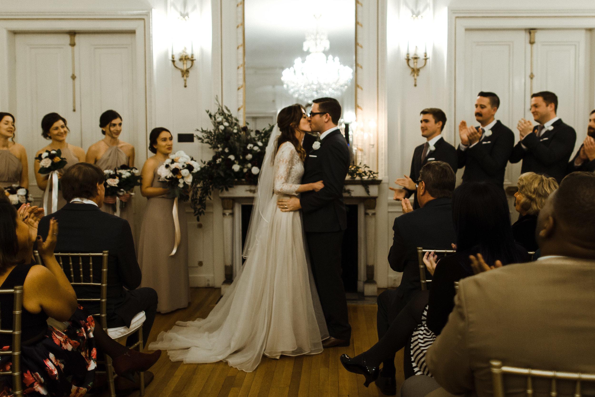 beverly_ma_wedding-78.jpg