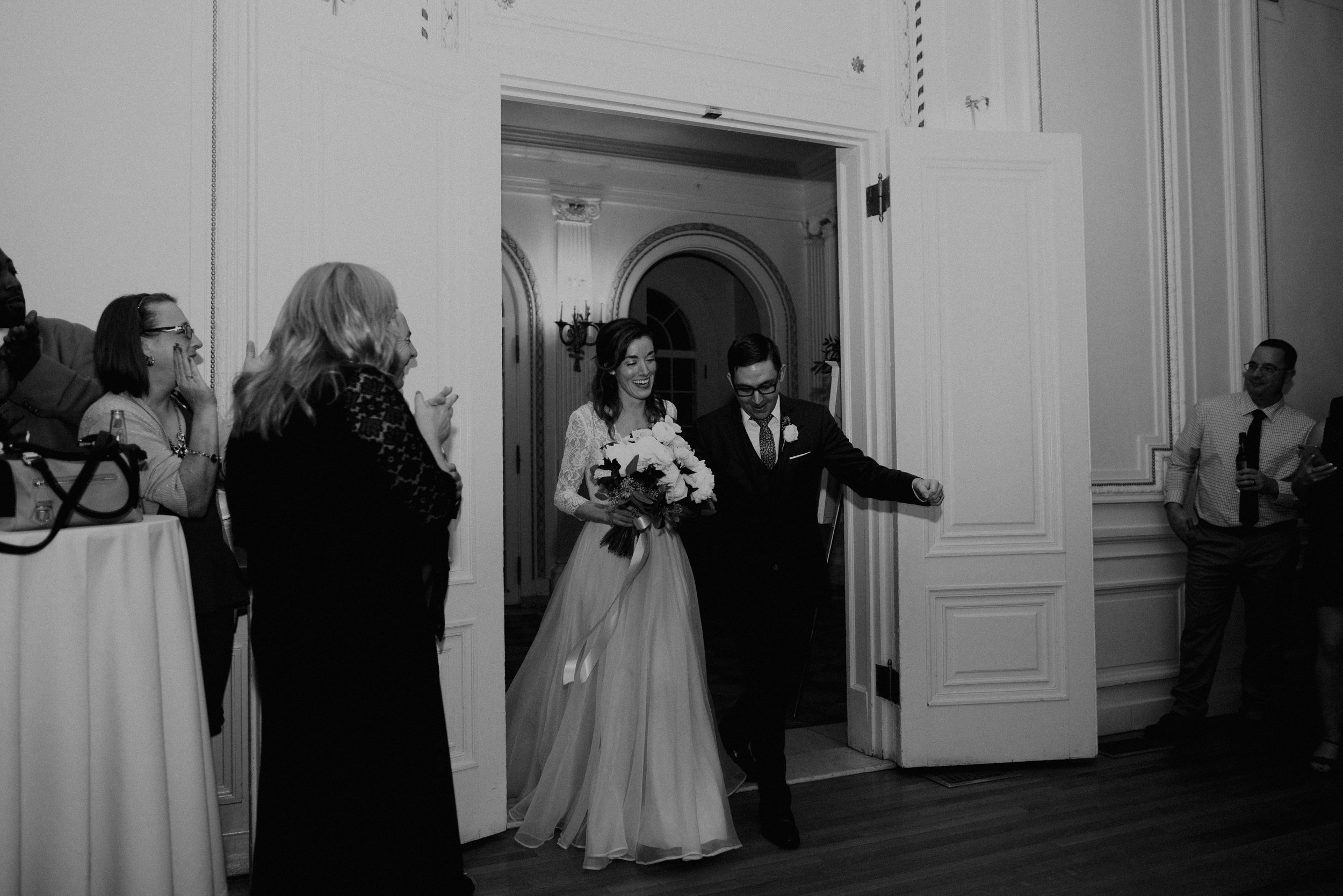 beverly_ma_wedding-93.jpg