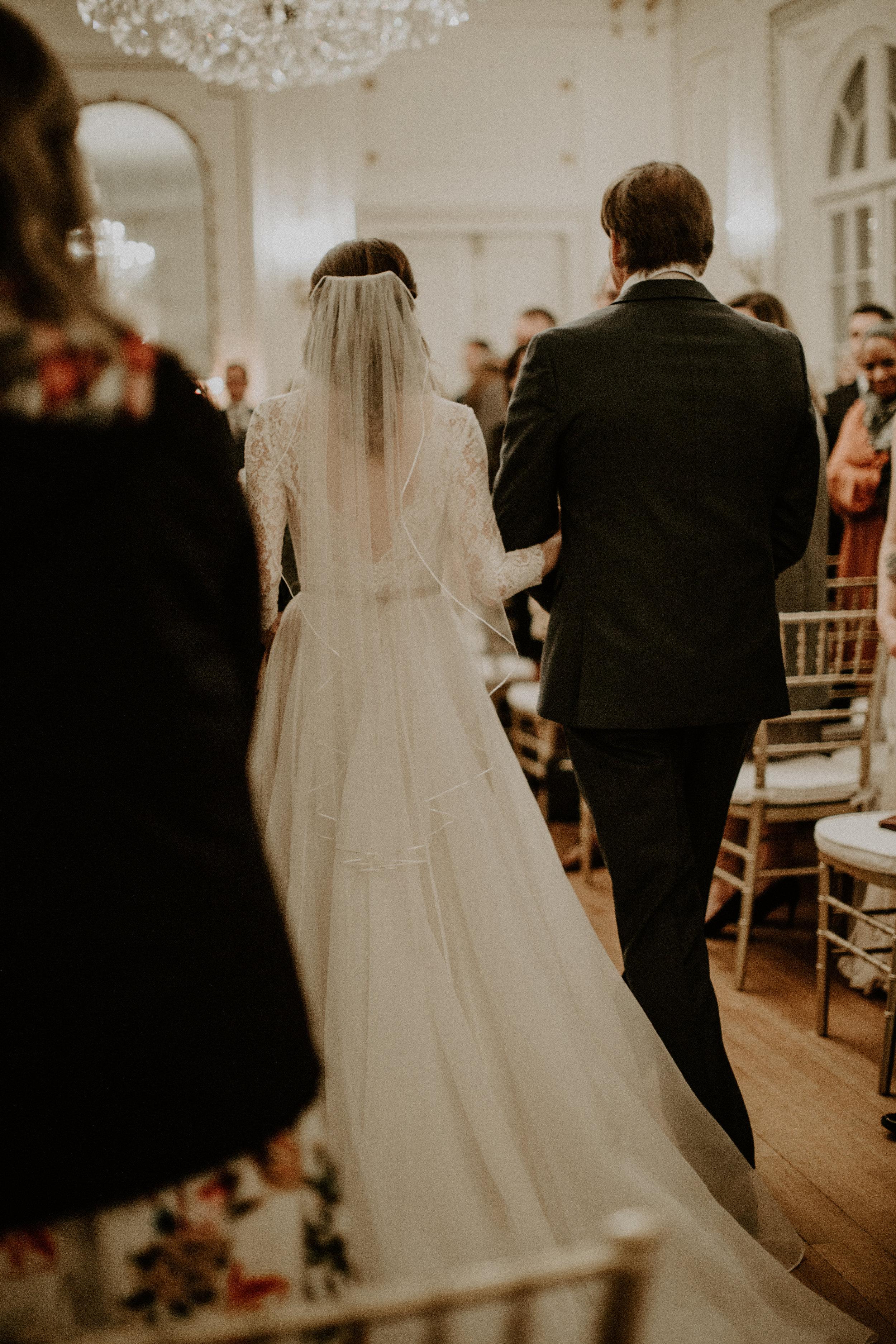 beverly_ma_wedding-62.jpg