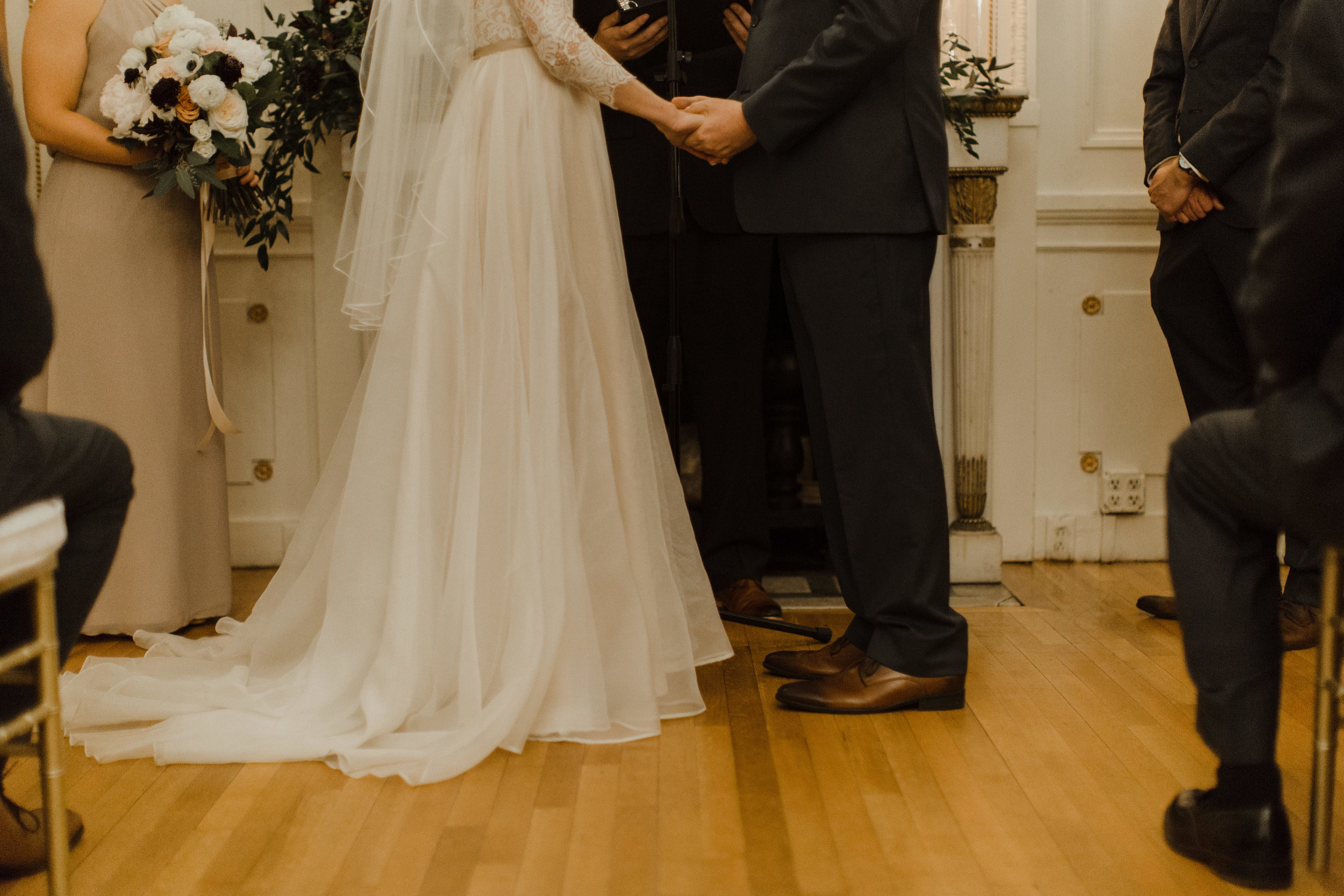 beverly_ma_wedding-65.jpg