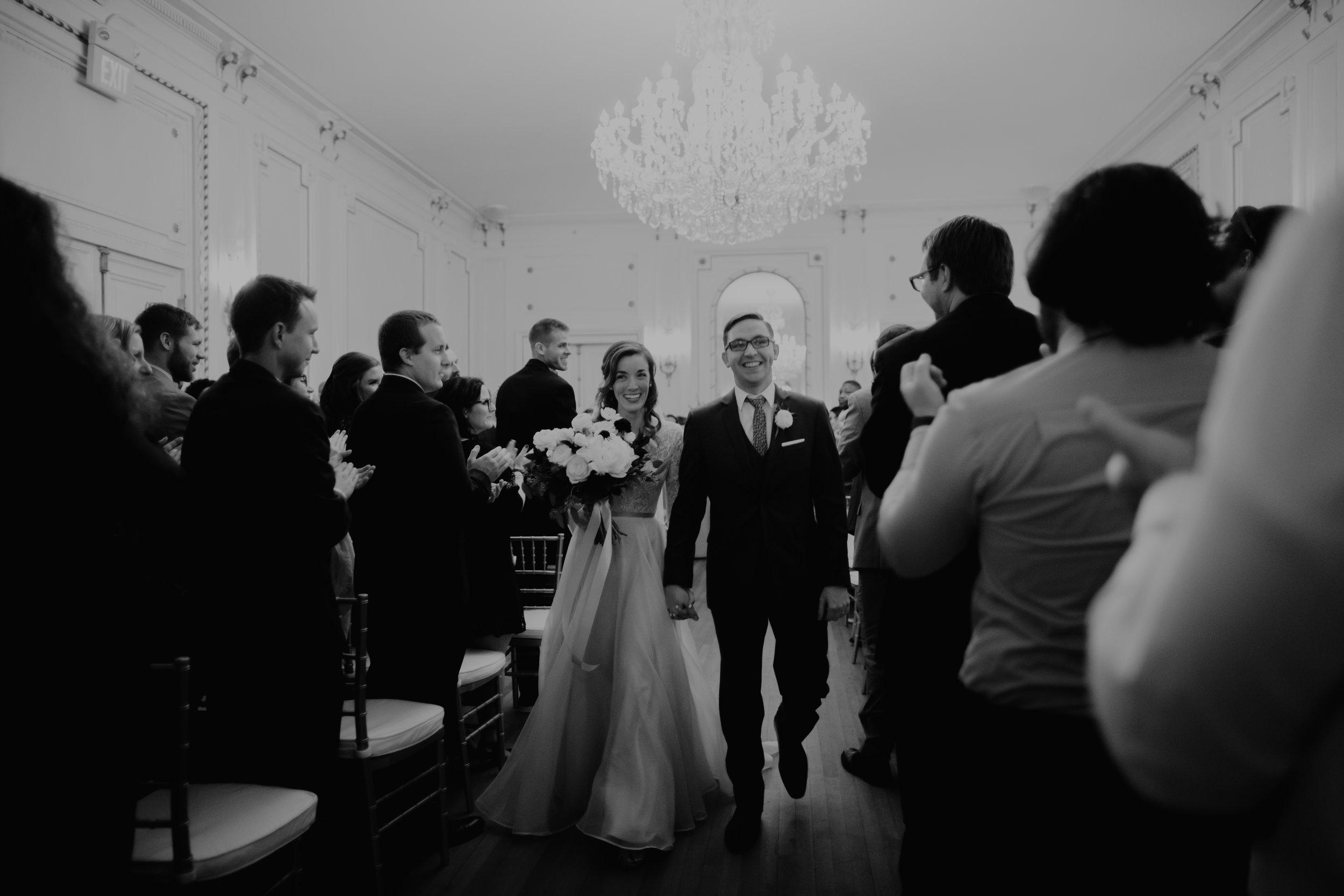 beverly_ma_wedding-81.jpg