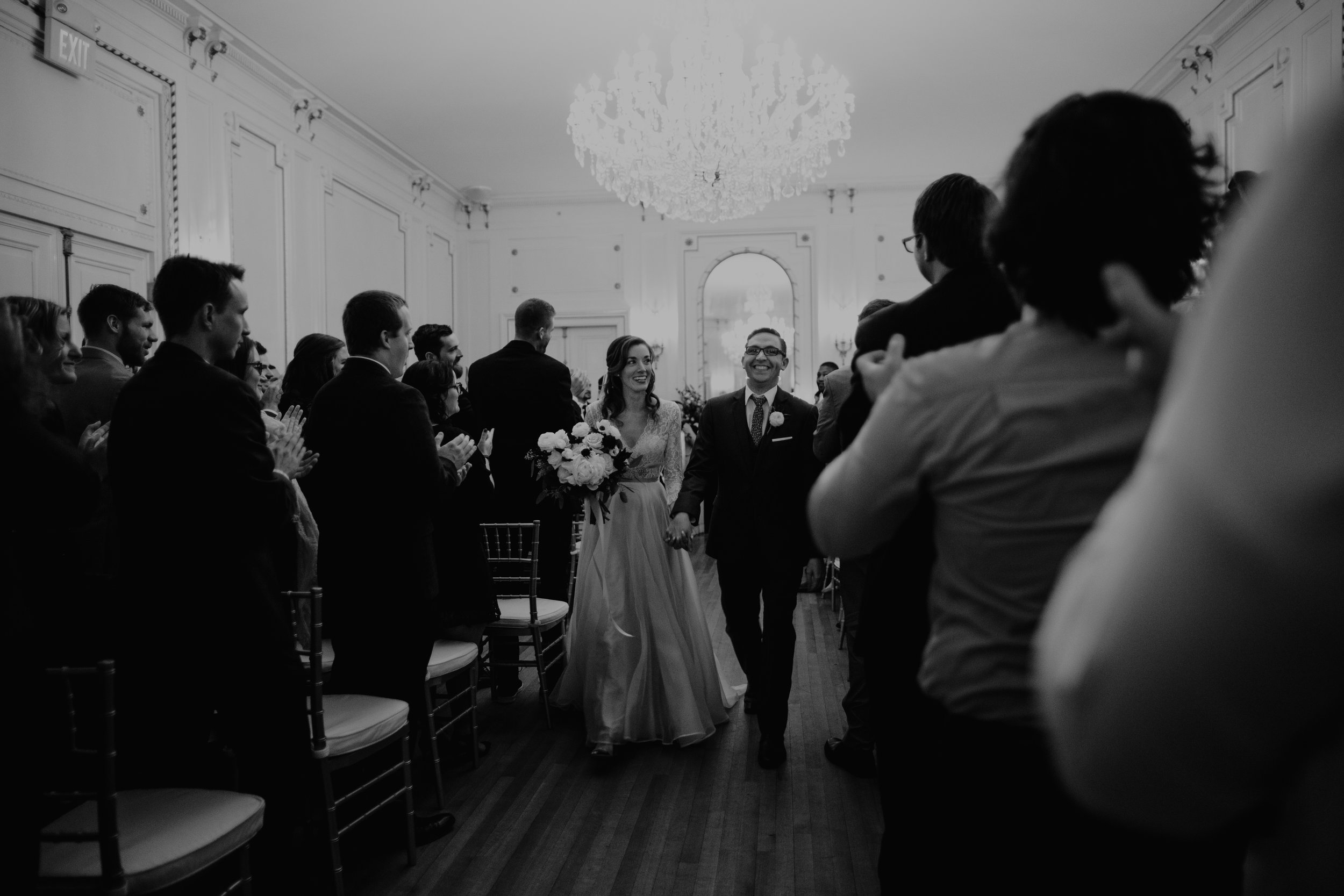 beverly_ma_wedding-80.jpg