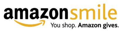 Help support New Horizons with your shopping. .05% of your purchases using amazon can be directed to support our mission