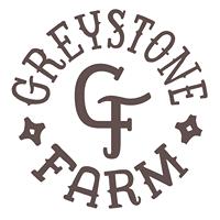 greystone farms.png