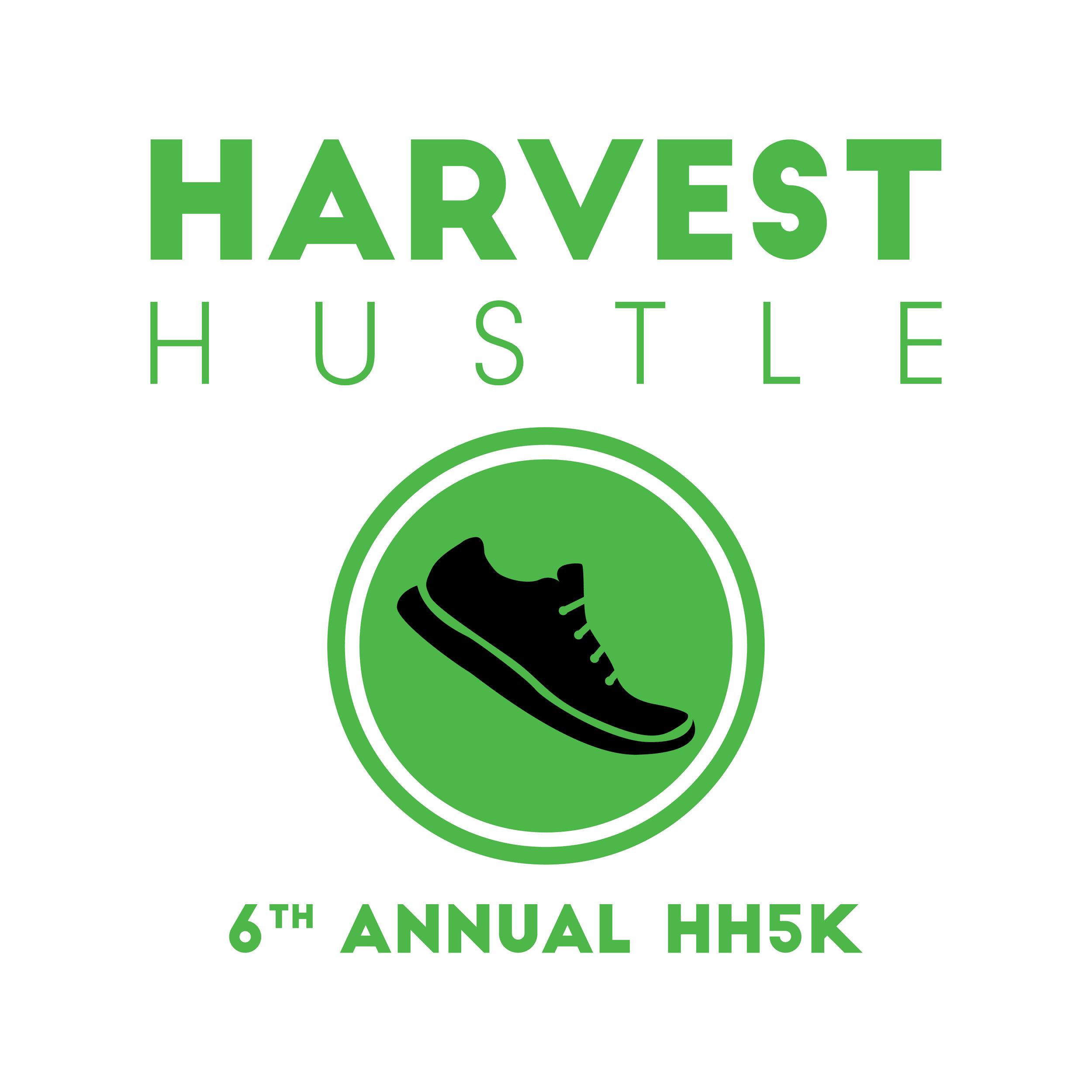 Harvest Hustle Official 6-01.jpg
