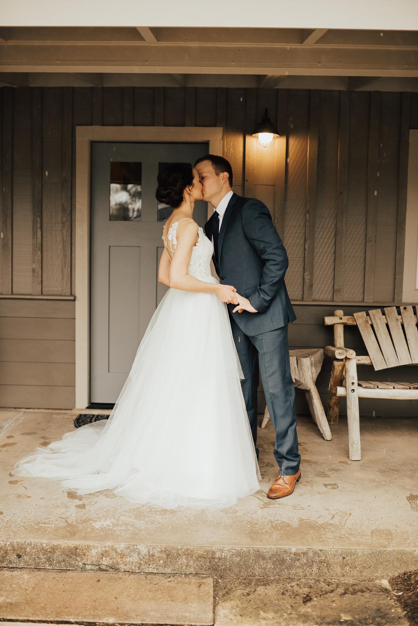 camp-lucy-wedding-104.jpg