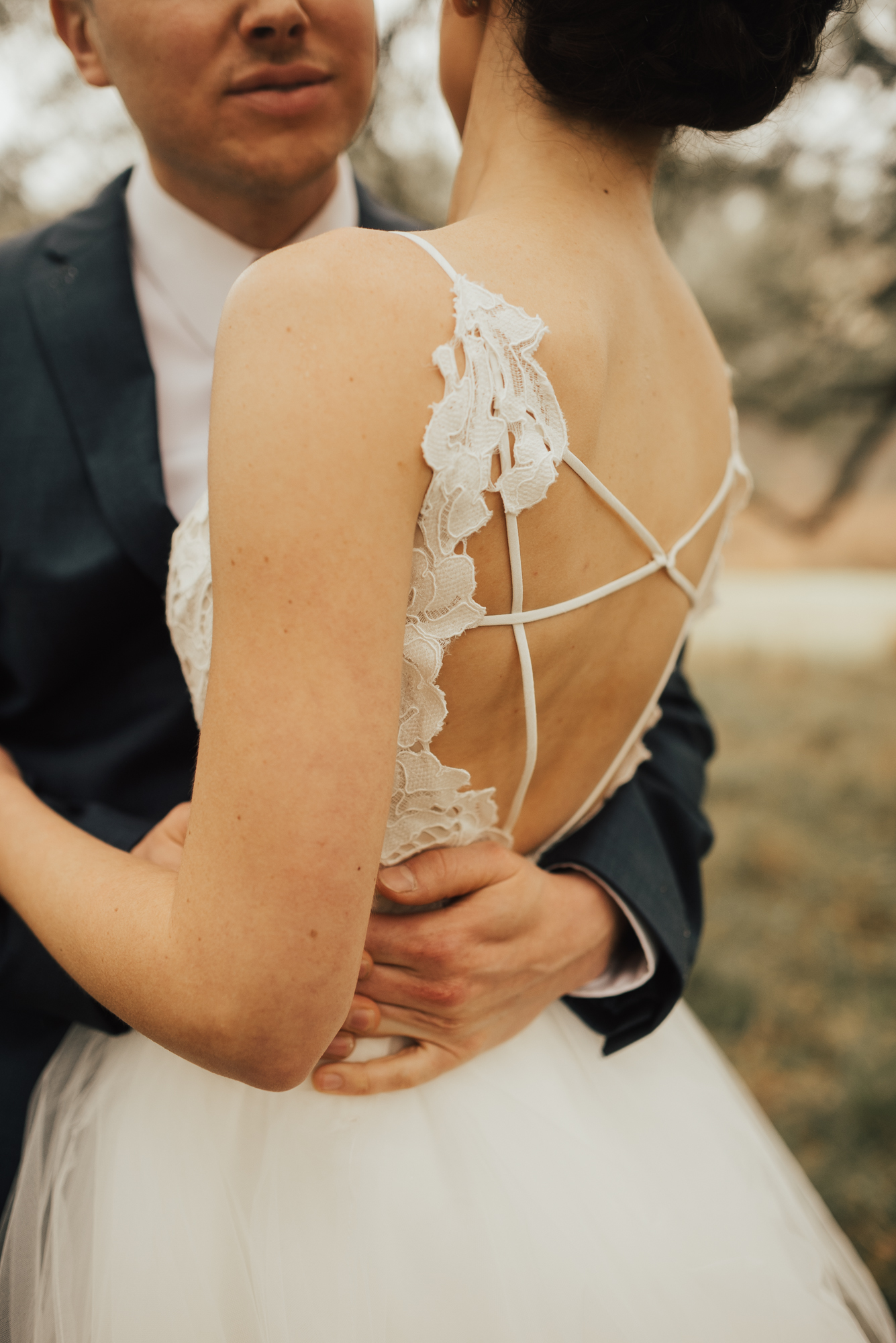 camp-lucy-wedding-129.jpg
