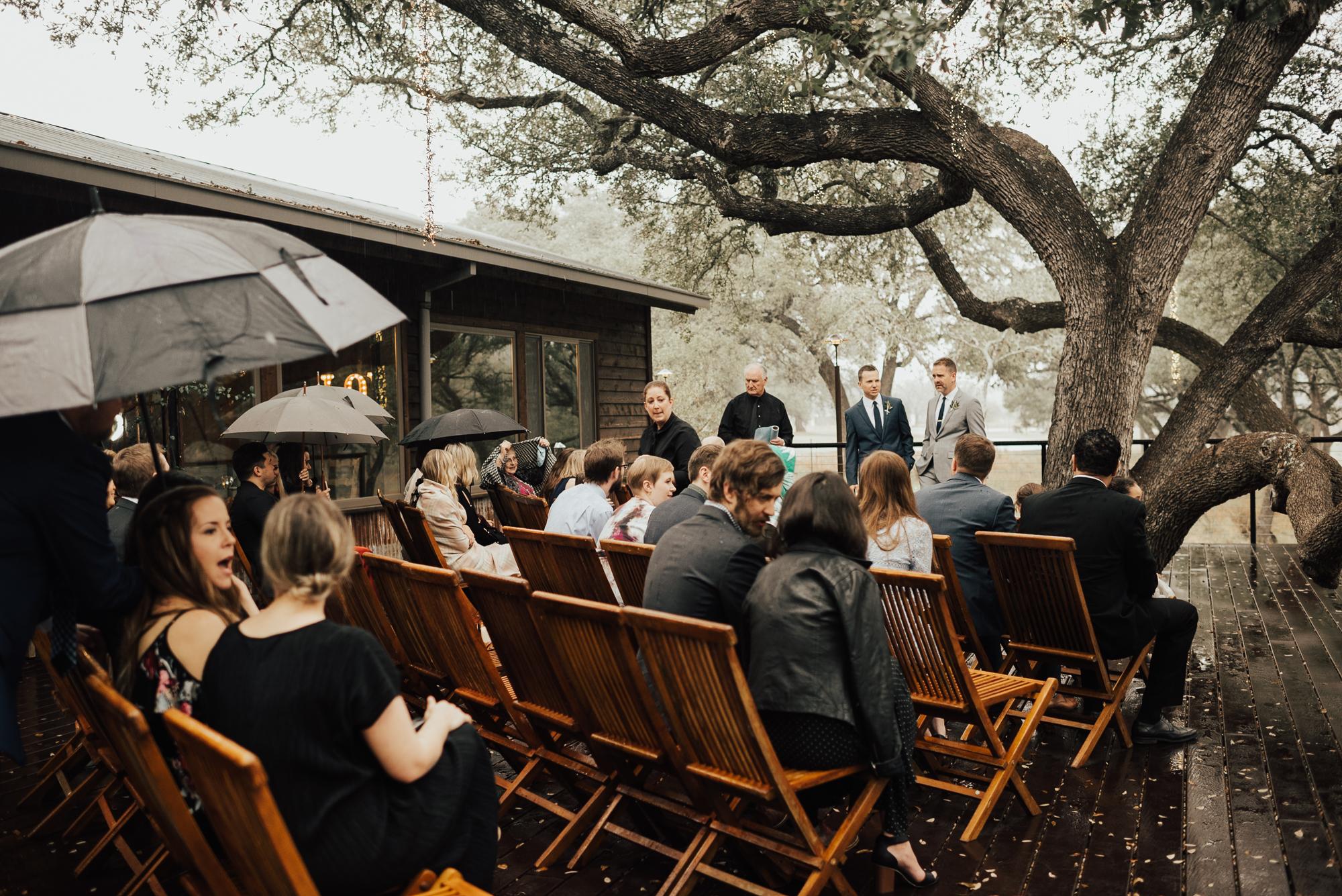 camp-lucy-wedding-185.jpg