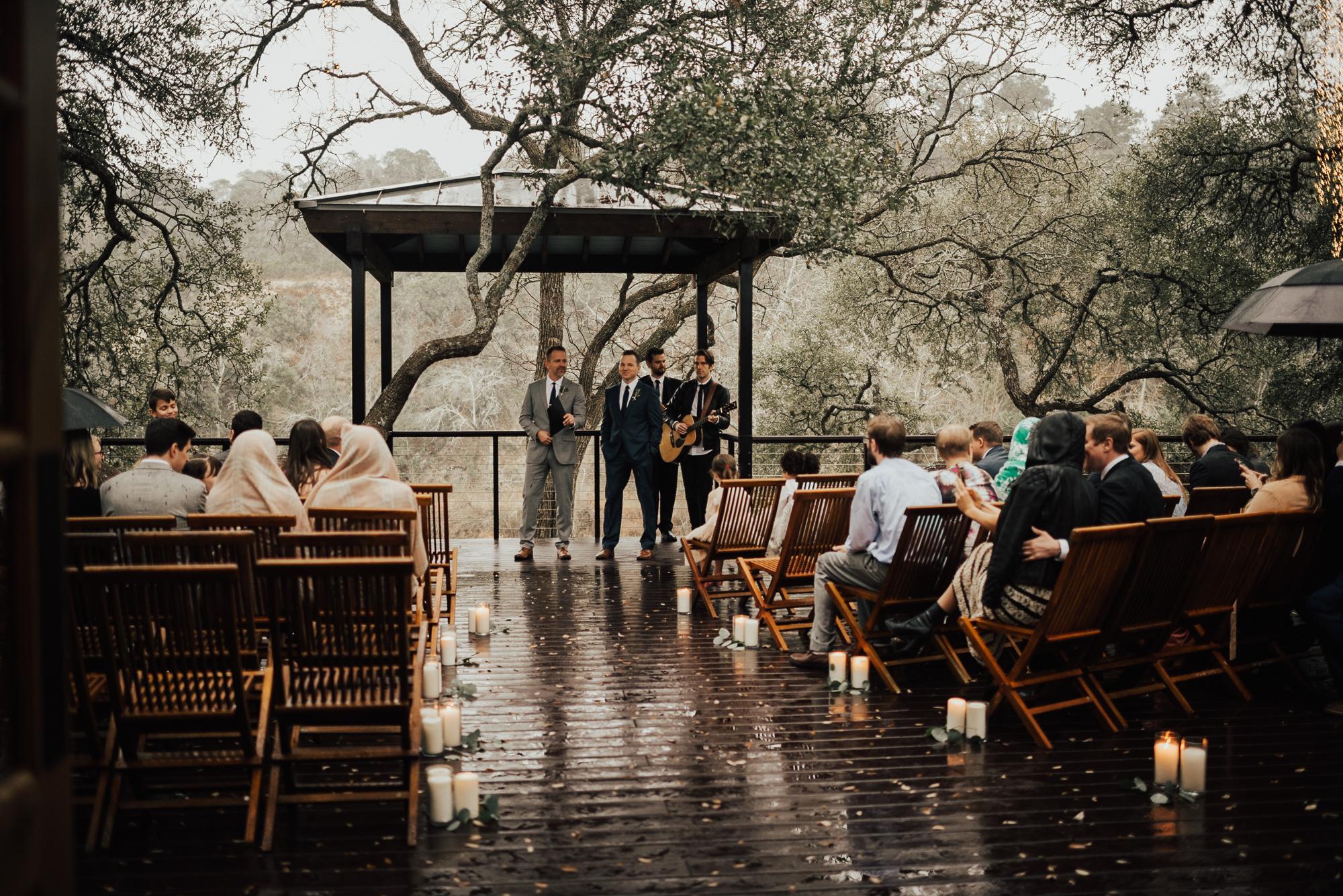 camp-lucy-wedding-187.jpg