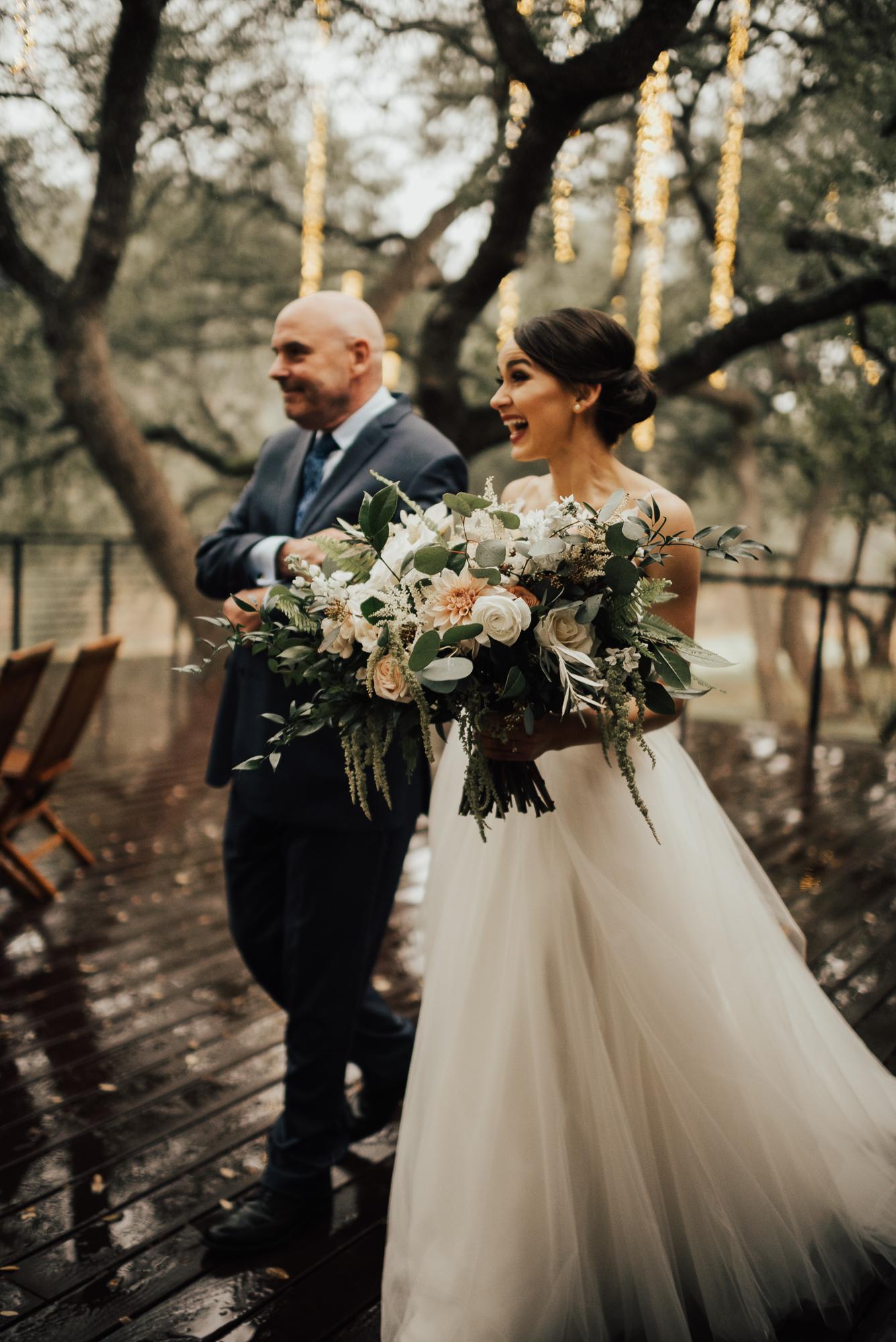 camp-lucy-wedding-196.jpg