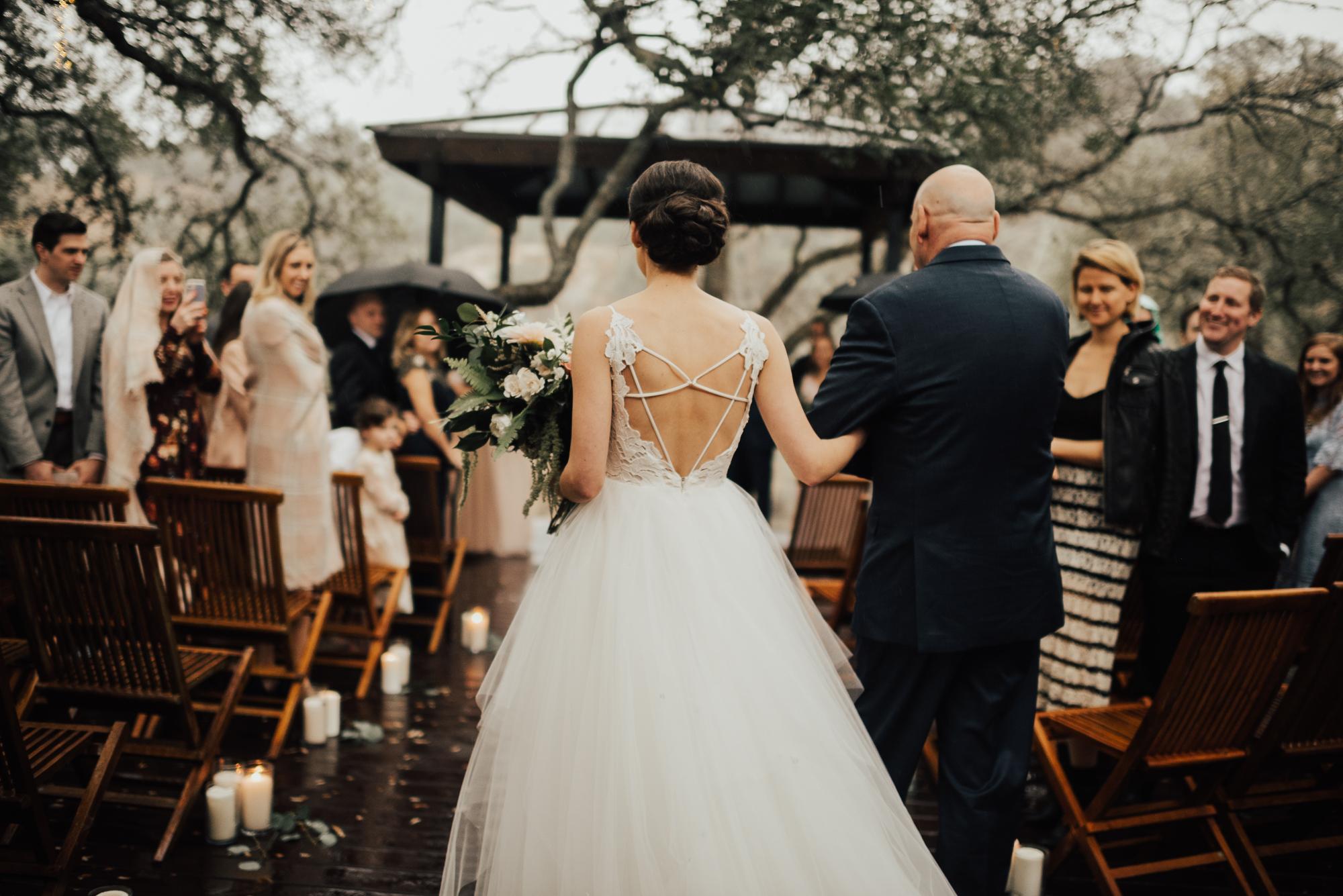 camp-lucy-wedding-202.jpg