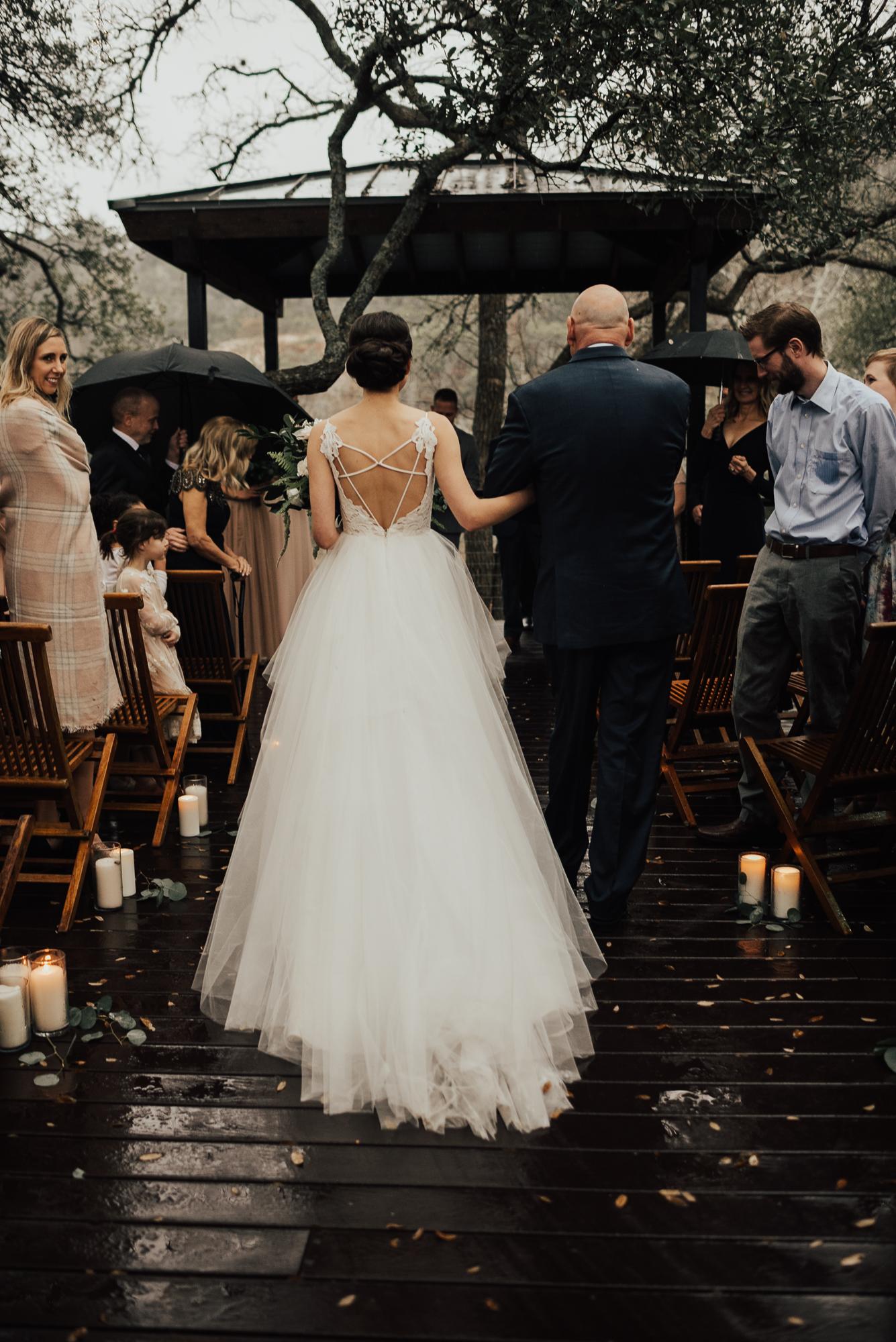 camp-lucy-wedding-205.jpg