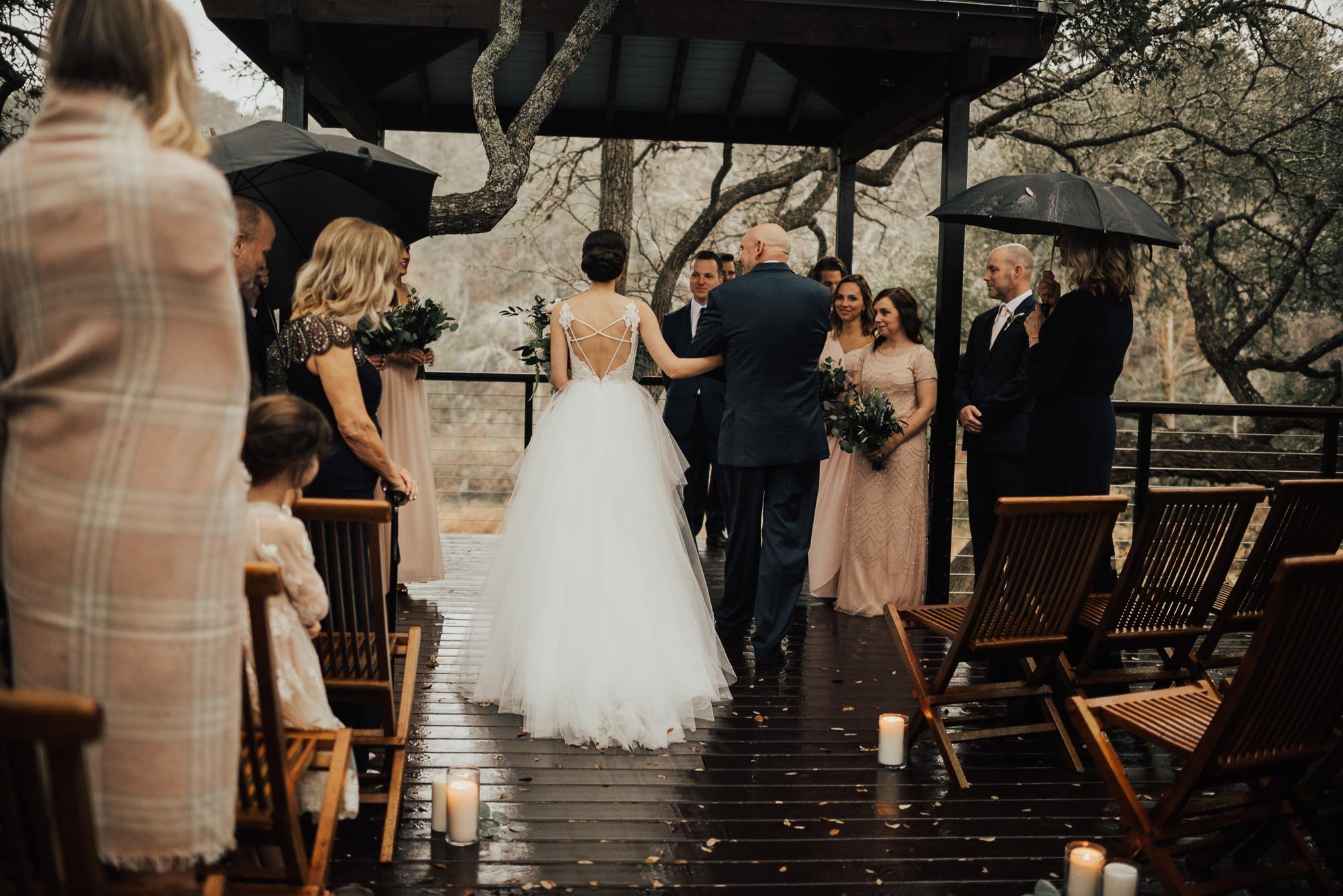 camp-lucy-wedding-206.jpg