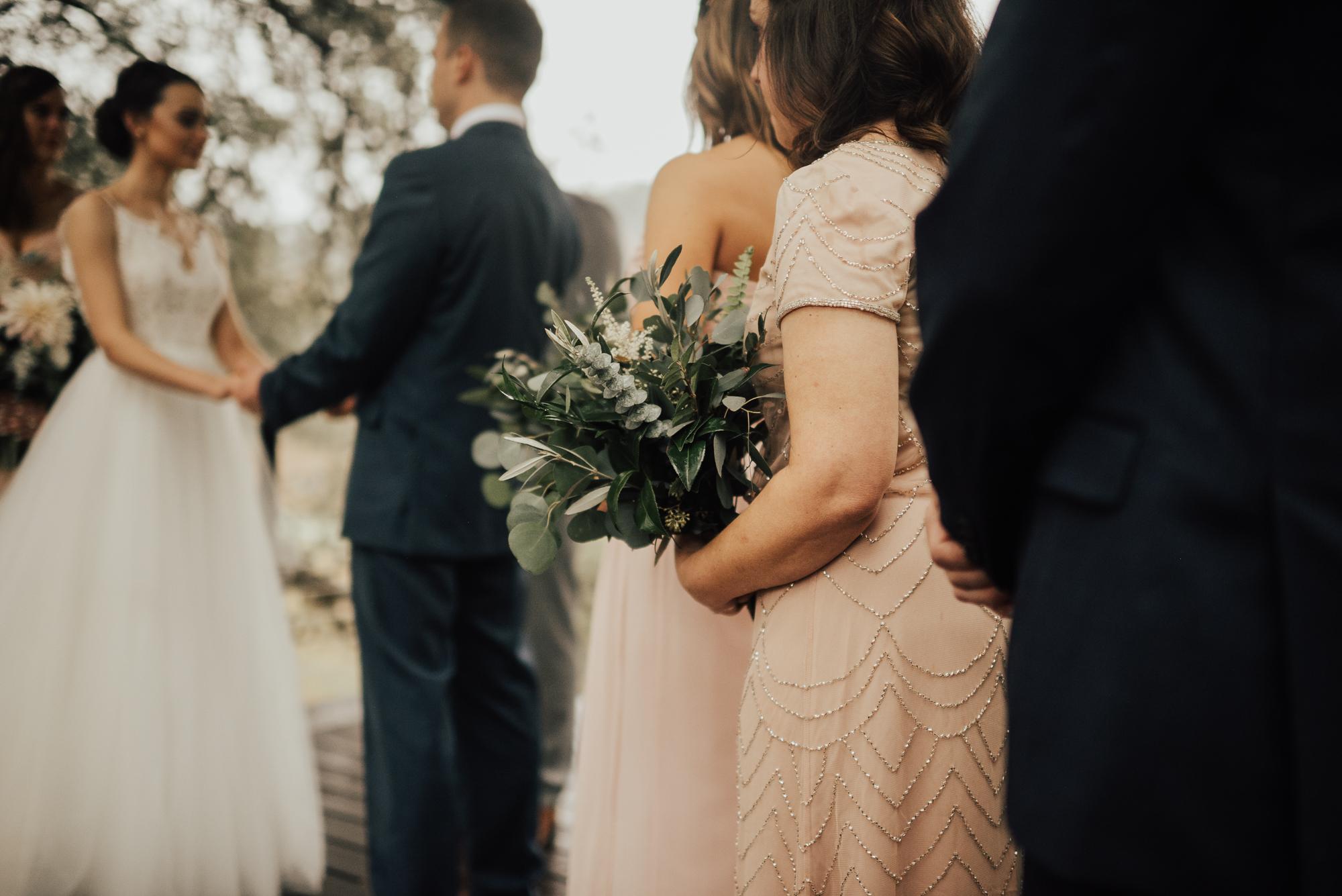 camp-lucy-wedding-225.jpg