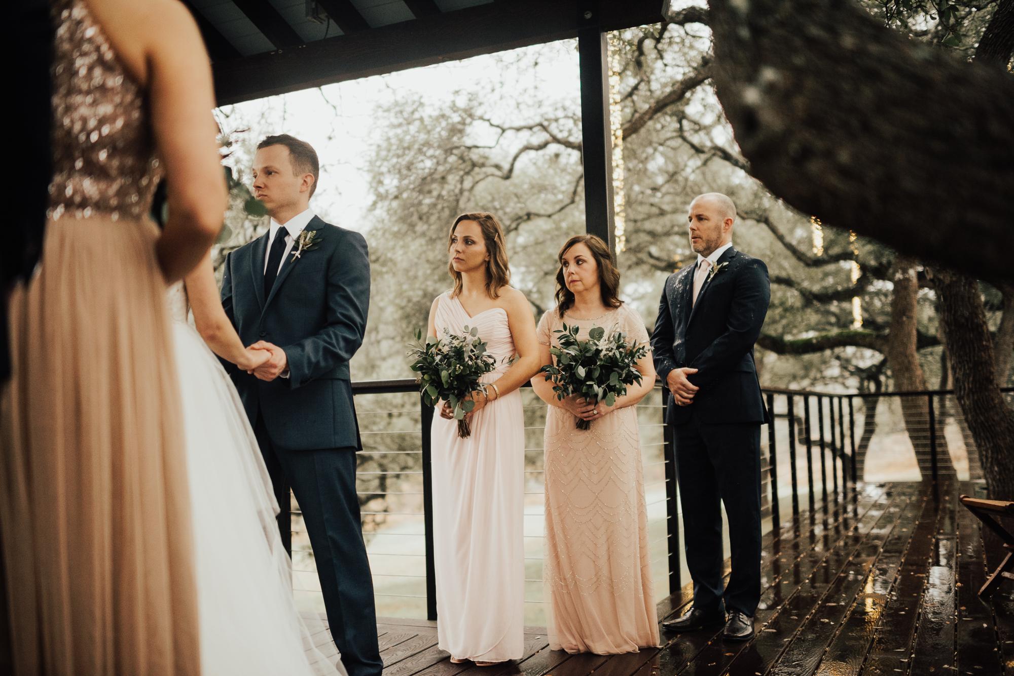 camp-lucy-wedding-232.jpg